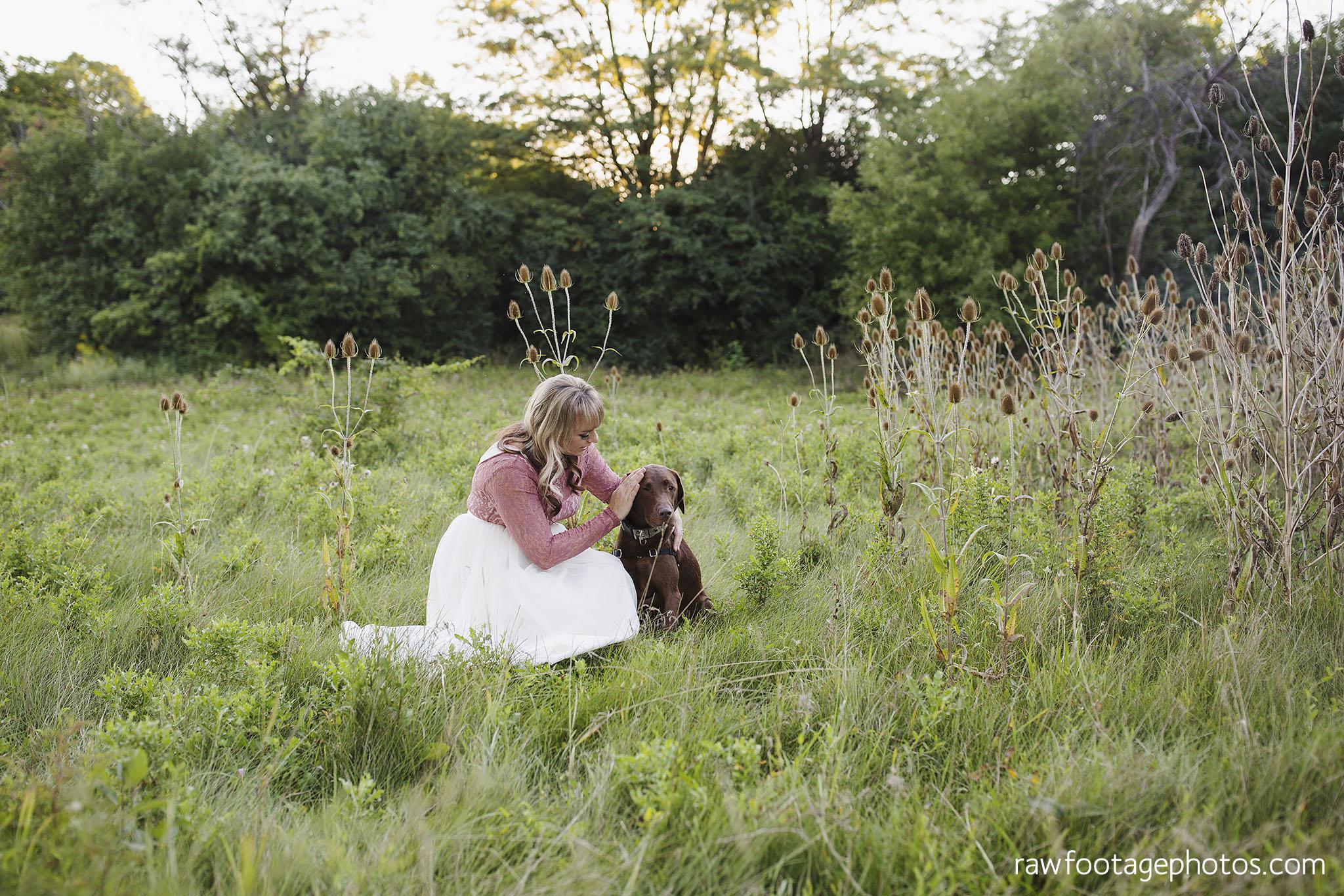 London_Ontario_Photographer-family_photography-pet_photography-lifestyle_photography016.jpg
