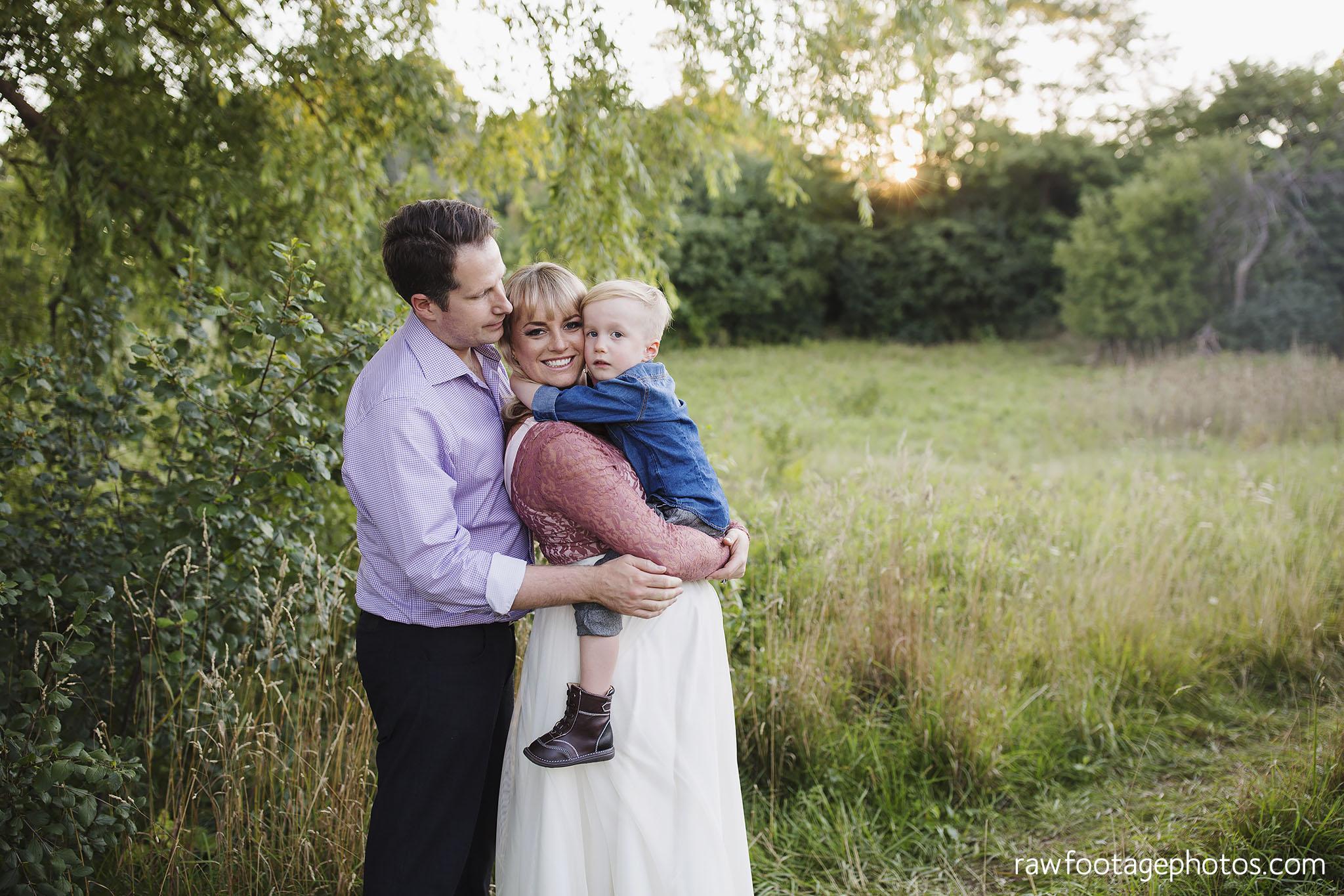 London_Ontario_Photographer-family_photography-pet_photography-lifestyle_photography019.jpg