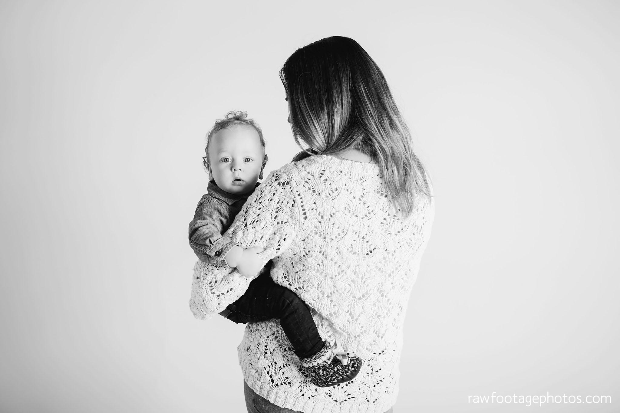 london_ontario_family_photographer-studio_photography-studio_lifestyle_portraits-white_studio-mother_son-candid_family_photography-raw_footage_photography002.jpg