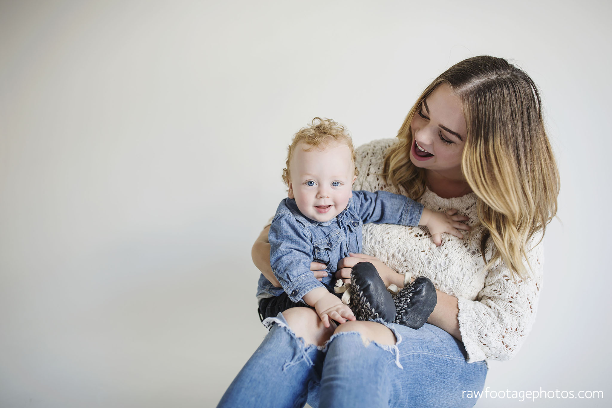 london_ontario_family_photographer-studio_photography-studio_lifestyle_portraits-white_studio-mother_son-candid_family_photography-raw_footage_photography006.jpg