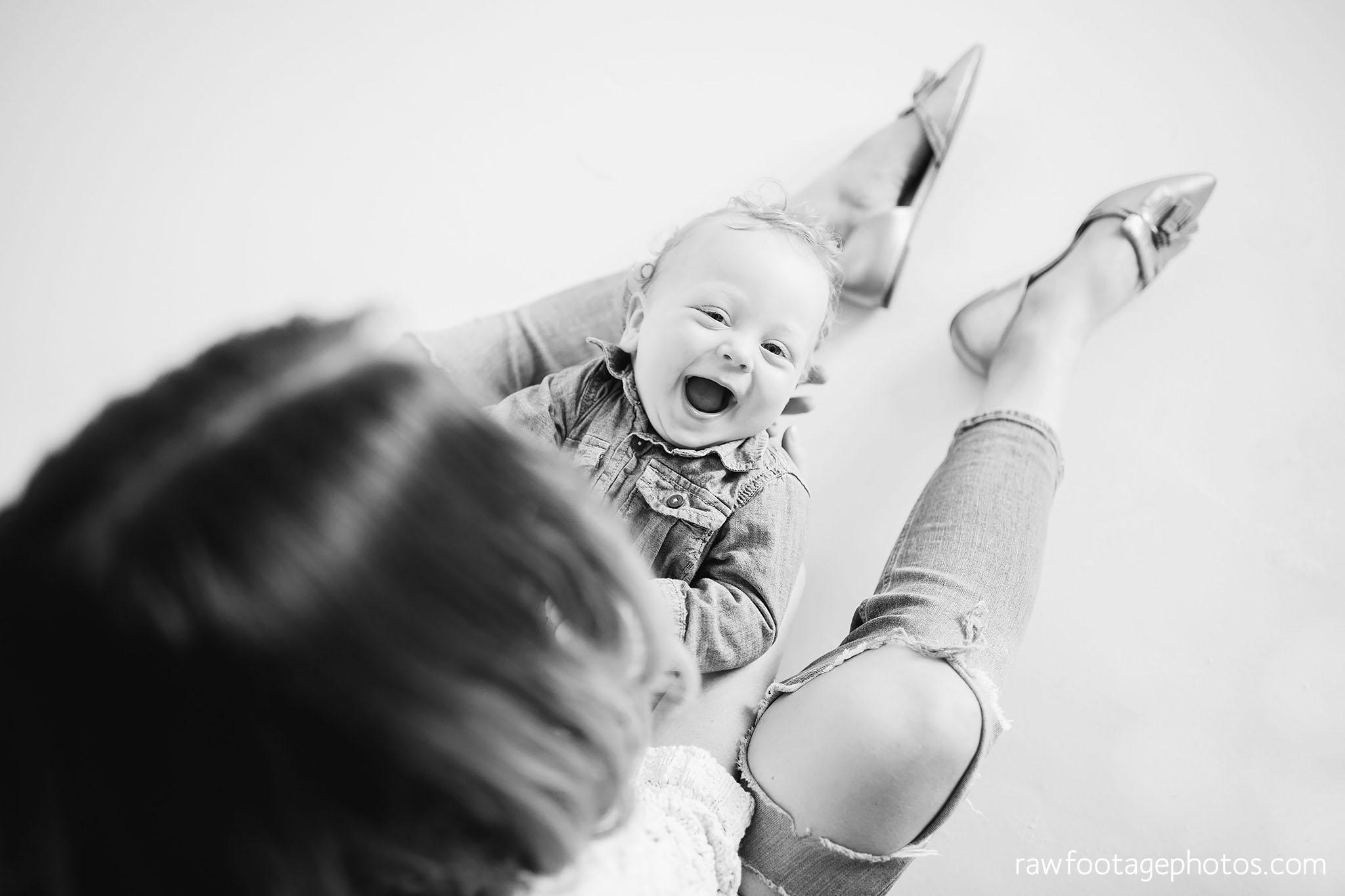 london_ontario_family_photographer-studio_photography-studio_lifestyle_portraits-white_studio-mother_son-candid_family_photography-raw_footage_photography008.jpg
