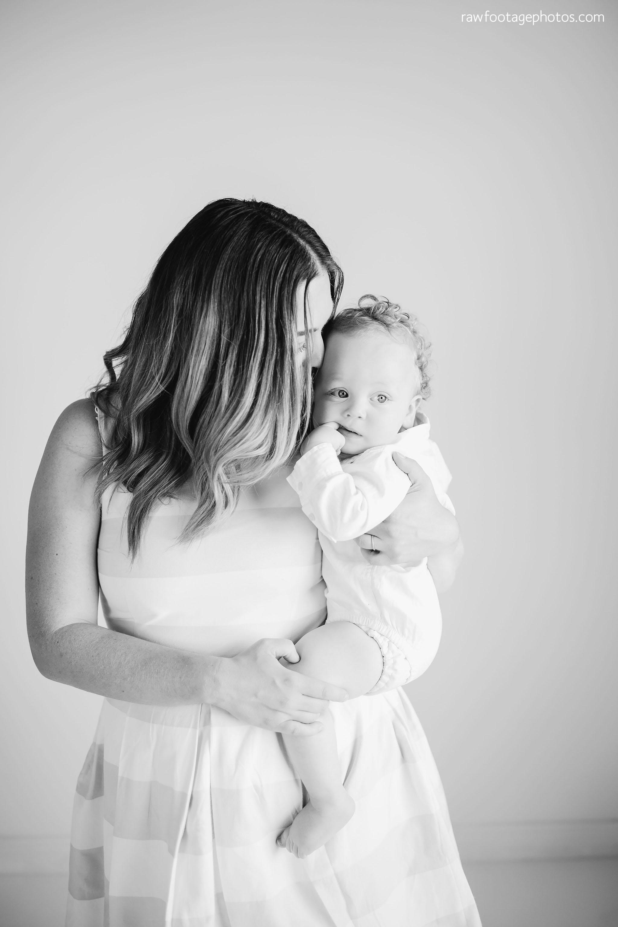 london_ontario_family_photographer-studio_photography-studio_lifestyle_portraits-white_studio-mother_son-candid_family_photography-raw_footage_photography010.jpg