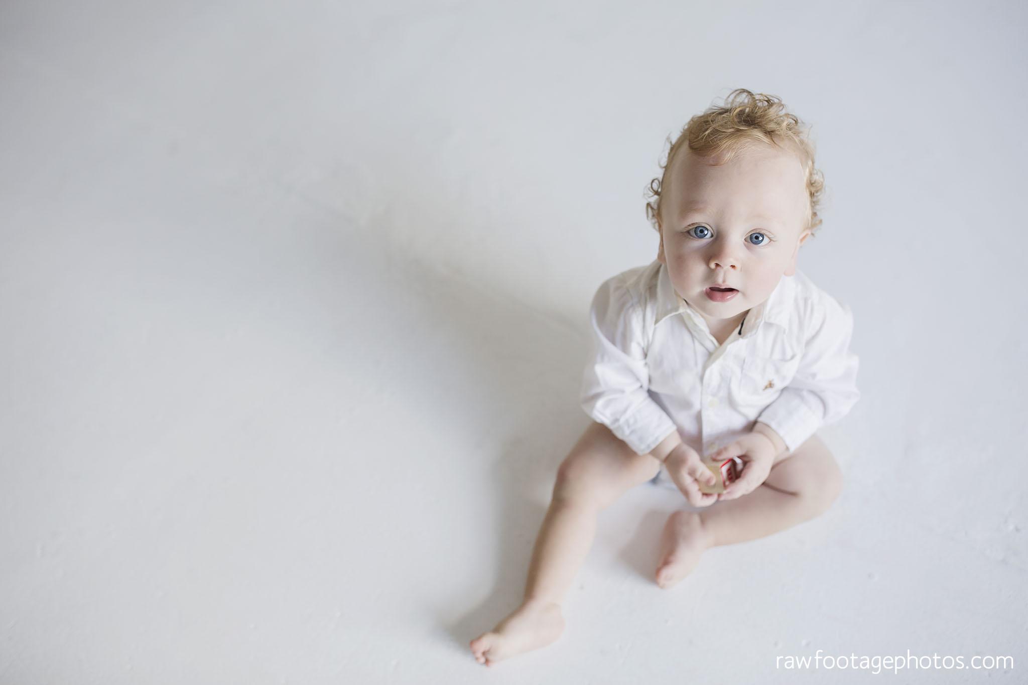 london_ontario_family_photographer-studio_photography-studio_lifestyle_portraits-white_studio-mother_son-candid_family_photography-raw_footage_photography023.jpg