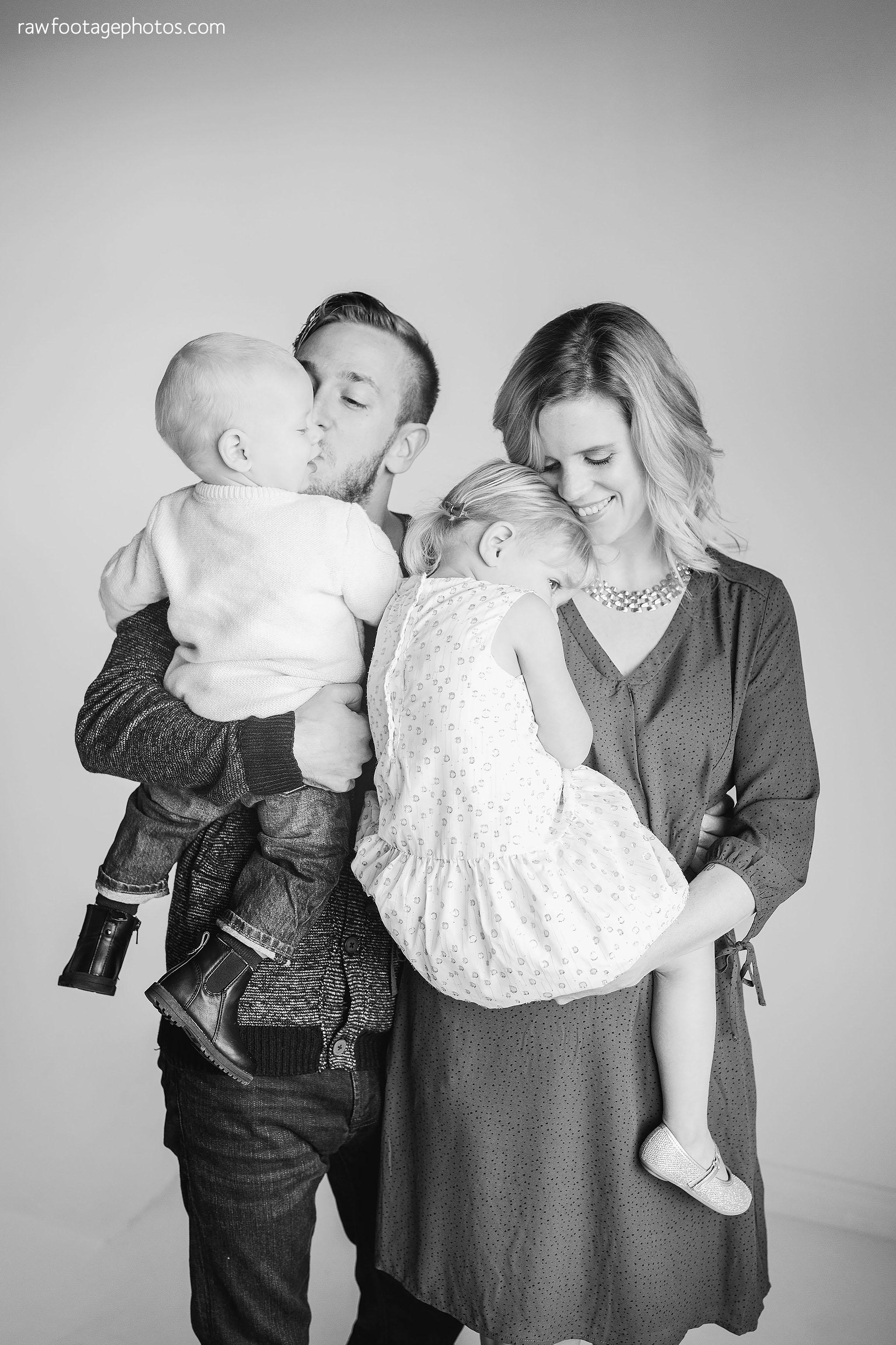 london_ontario_family_photographer-studio_photography-studio_lifestyle_portraits-white_studio-mother_son-candid_family_photography-raw_footage_photography025.jpg