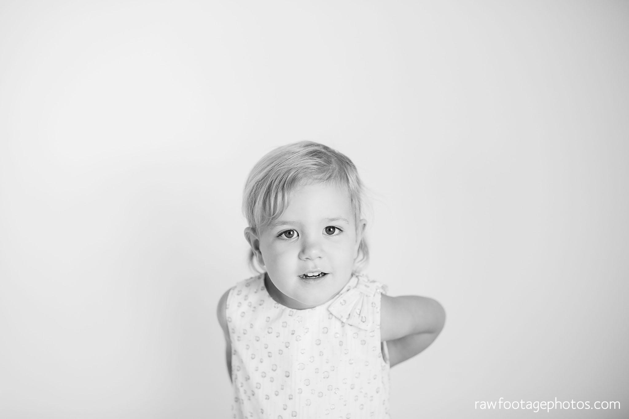 london_ontario_family_photographer-studio_photography-studio_lifestyle_portraits-white_studio-mother_son-candid_family_photography-raw_footage_photography028.jpg
