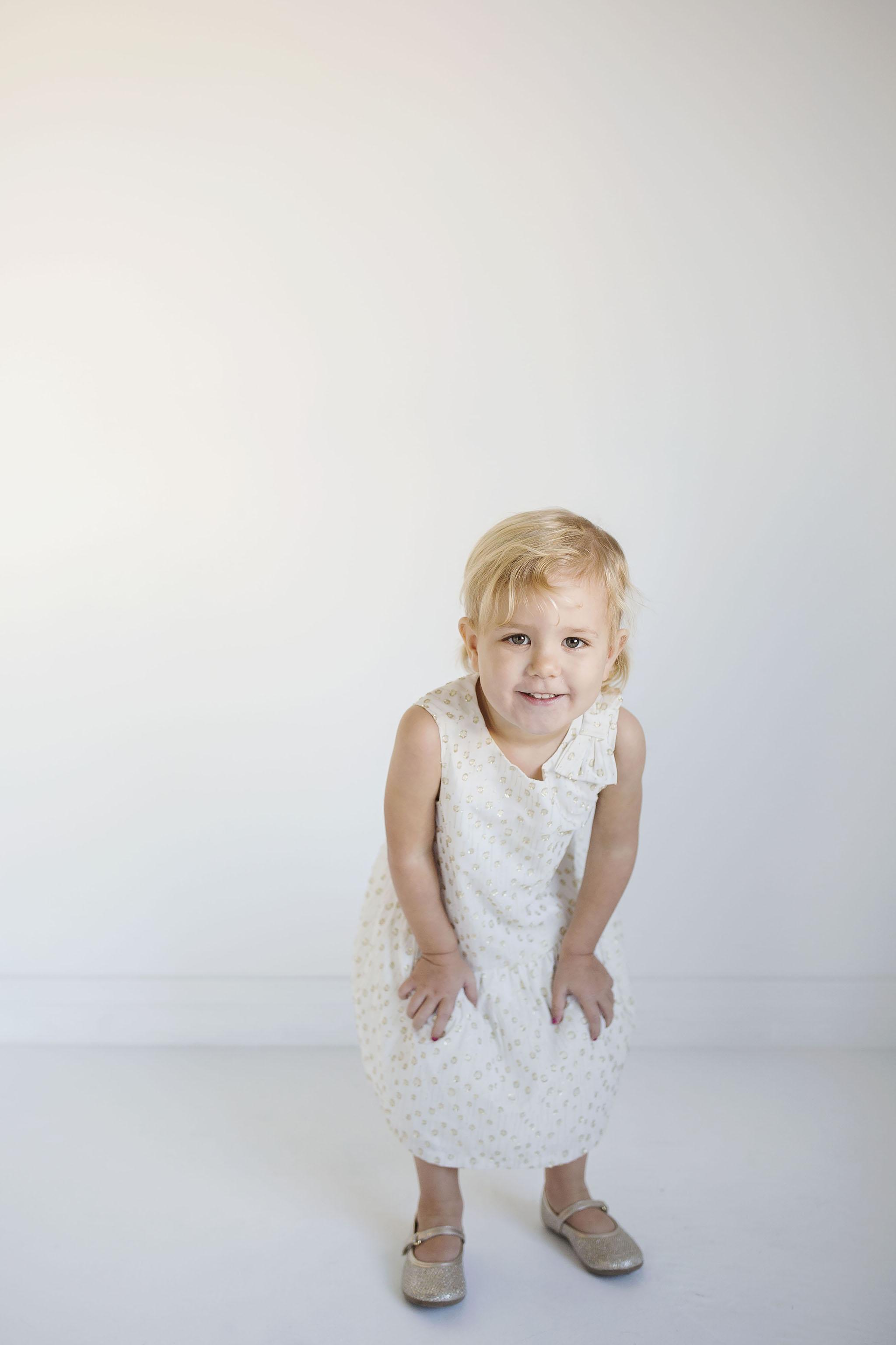 london_ontario_family_photographer-studio_photography-studio_lifestyle_portraits-white_studio-mother_son-candid_family_photography-raw_footage_photography032.jpg
