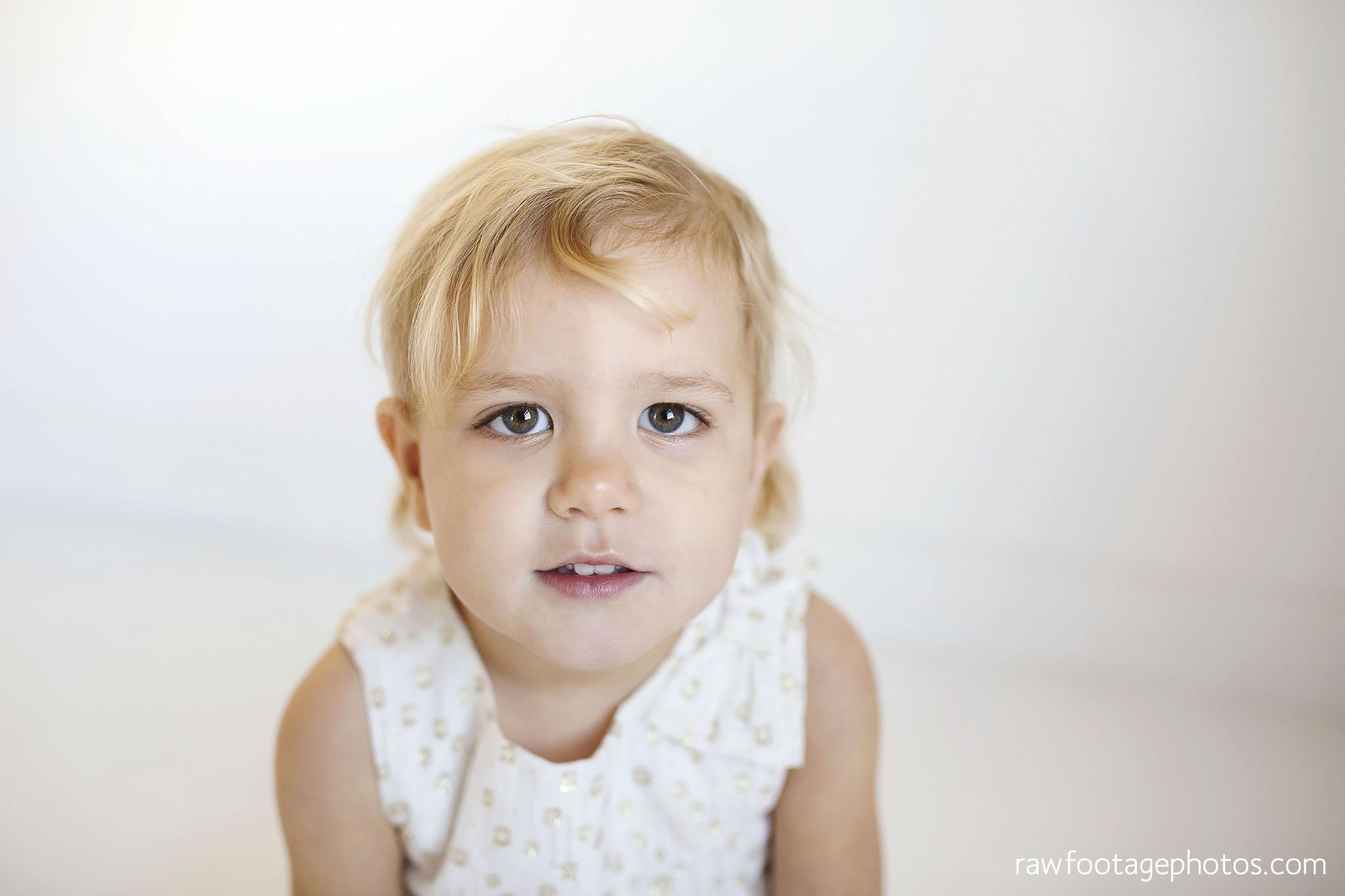 london_ontario_family_photographer-studio_photography-studio_lifestyle_portraits-white_studio-mother_son-candid_family_photography-raw_footage_photography033.jpg