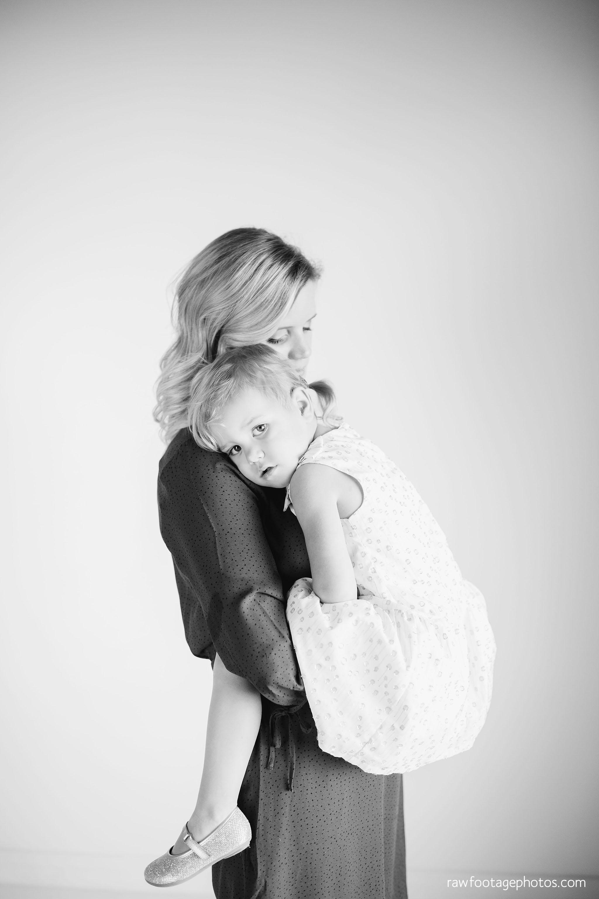 london_ontario_family_photographer-studio_photography-studio_lifestyle_portraits-white_studio-mother_son-candid_family_photography-raw_footage_photography038.jpg