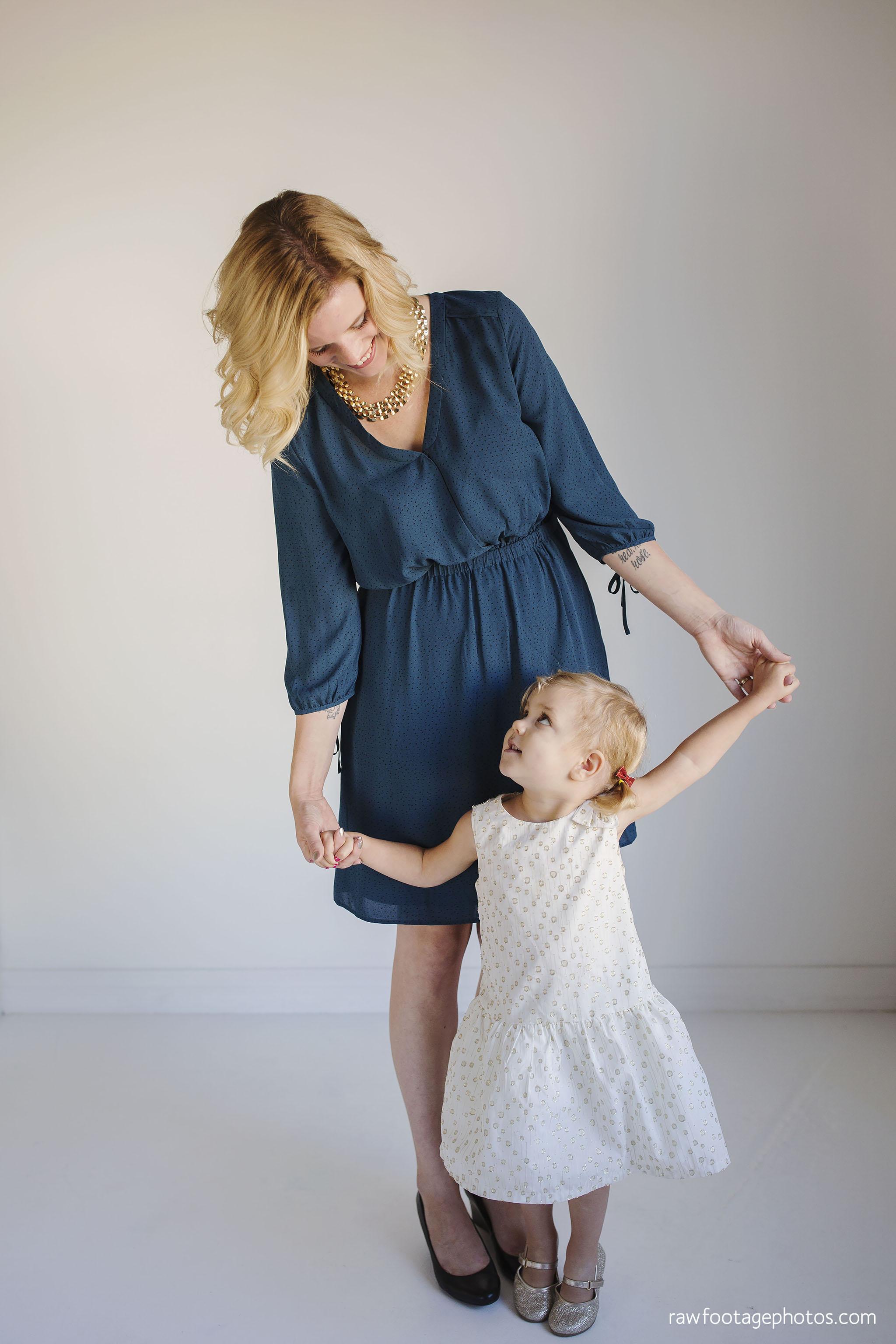 london_ontario_family_photographer-studio_photography-studio_lifestyle_portraits-white_studio-mother_son-candid_family_photography-raw_footage_photography040.jpg