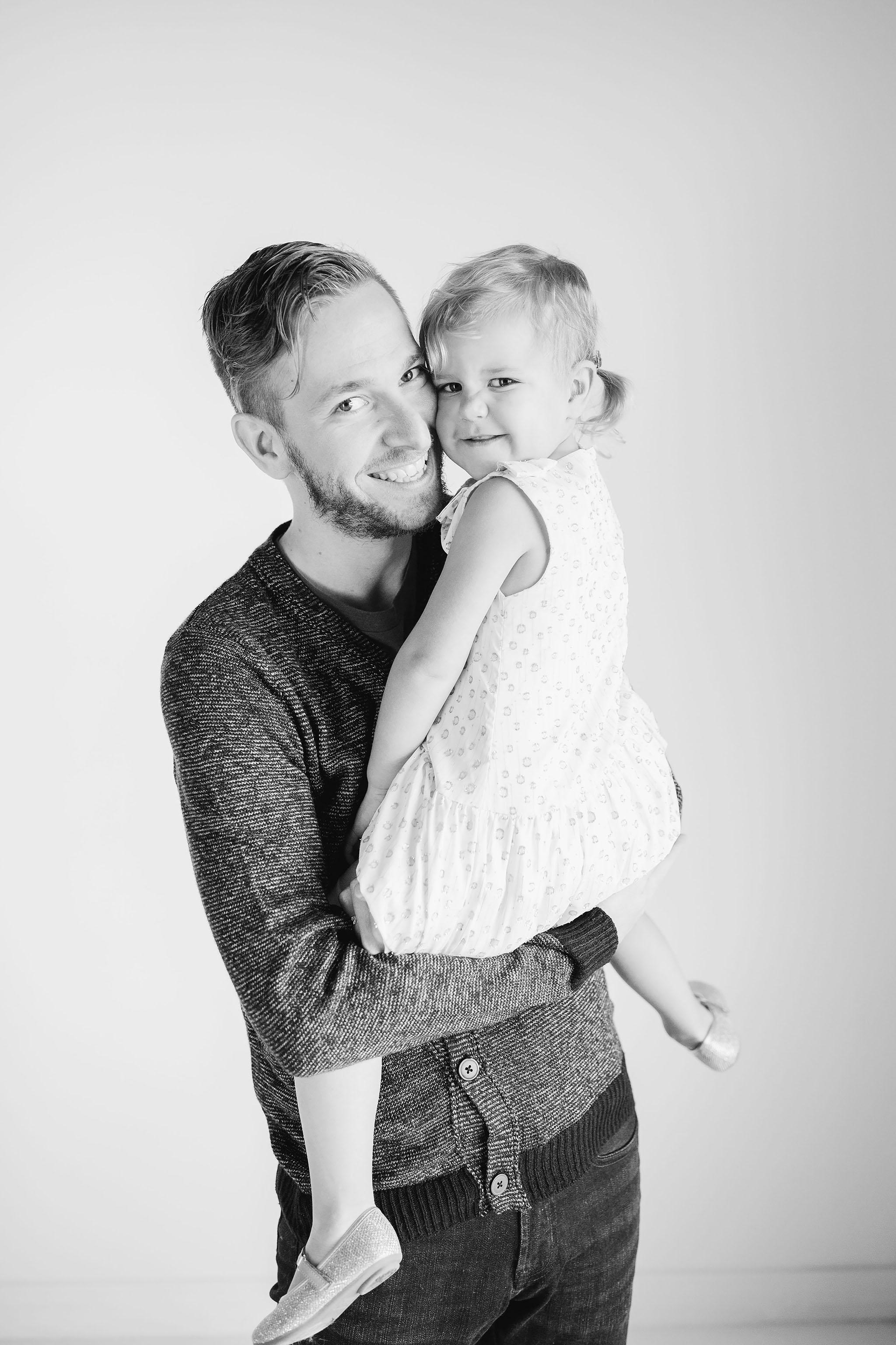 london_ontario_family_photographer-studio_photography-studio_lifestyle_portraits-white_studio-mother_son-candid_family_photography-raw_footage_photography043.jpg