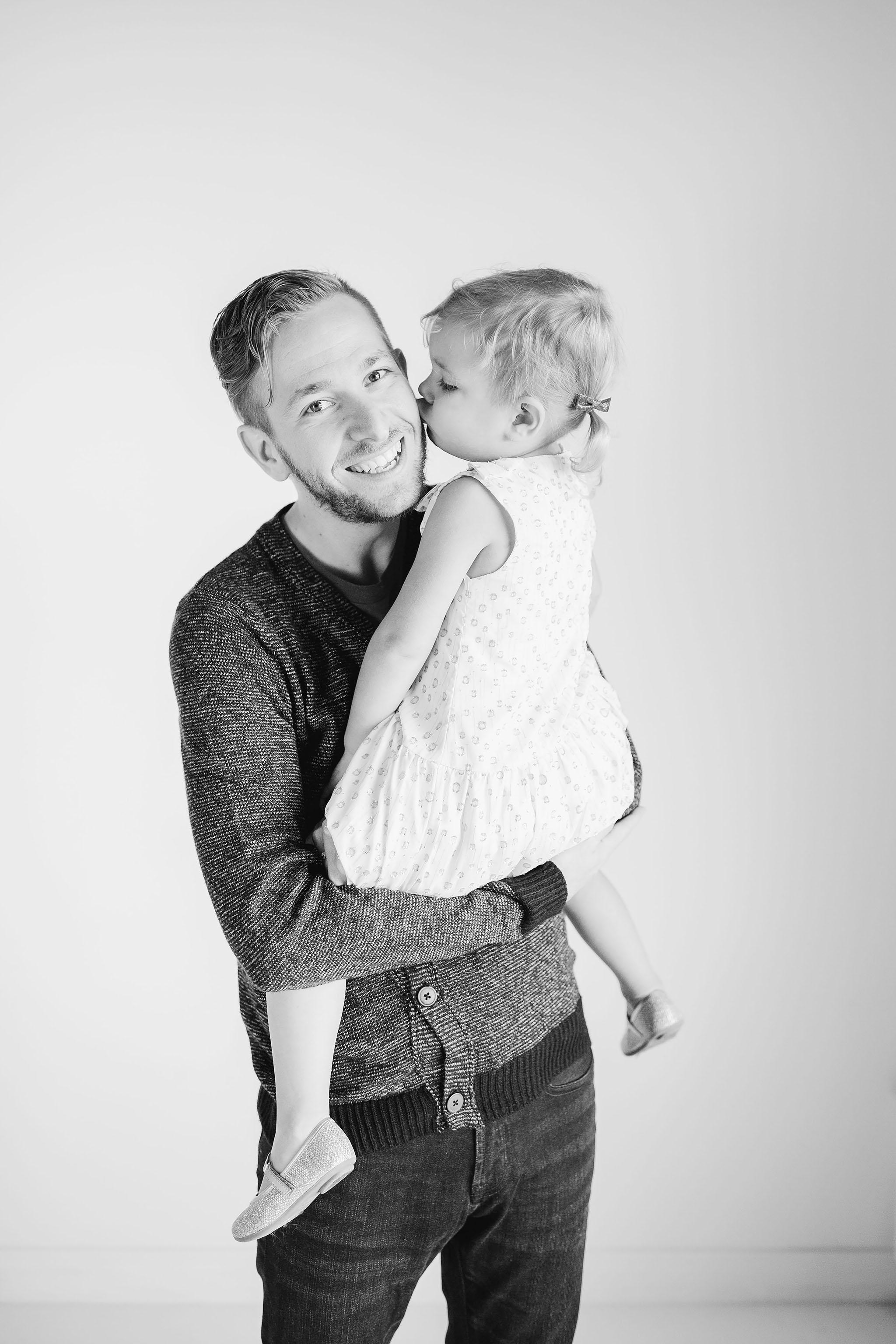 london_ontario_family_photographer-studio_photography-studio_lifestyle_portraits-white_studio-mother_son-candid_family_photography-raw_footage_photography045.jpg