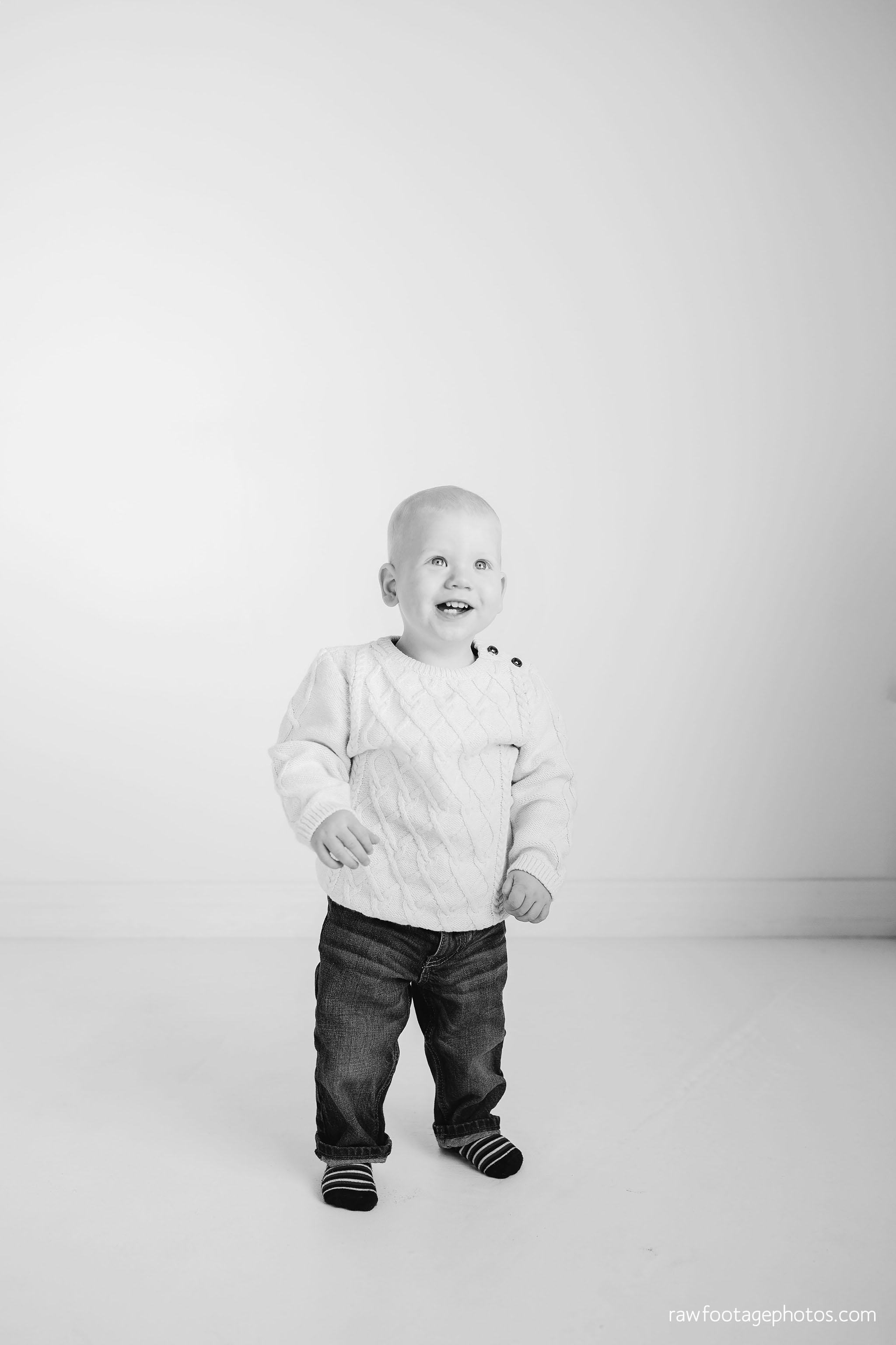 london_ontario_family_photographer-studio_photography-studio_lifestyle_portraits-white_studio-mother_son-candid_family_photography-raw_footage_photography046.jpg