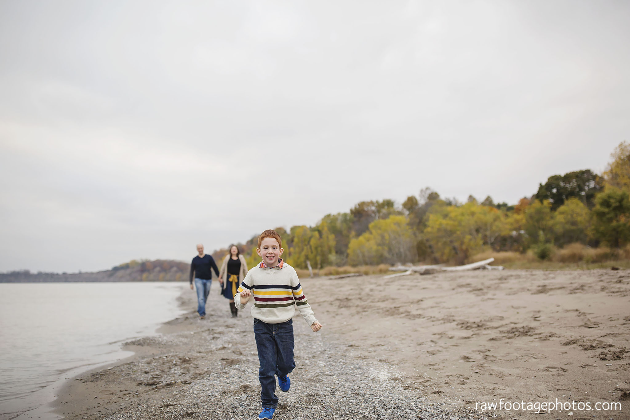 london_ontario_family_photographer-port_stanley_photography-raw_footage_photography-family_photos-beach_photos-fall_family_photos-lifestyle_family_photography-candid_photographer013.jpg