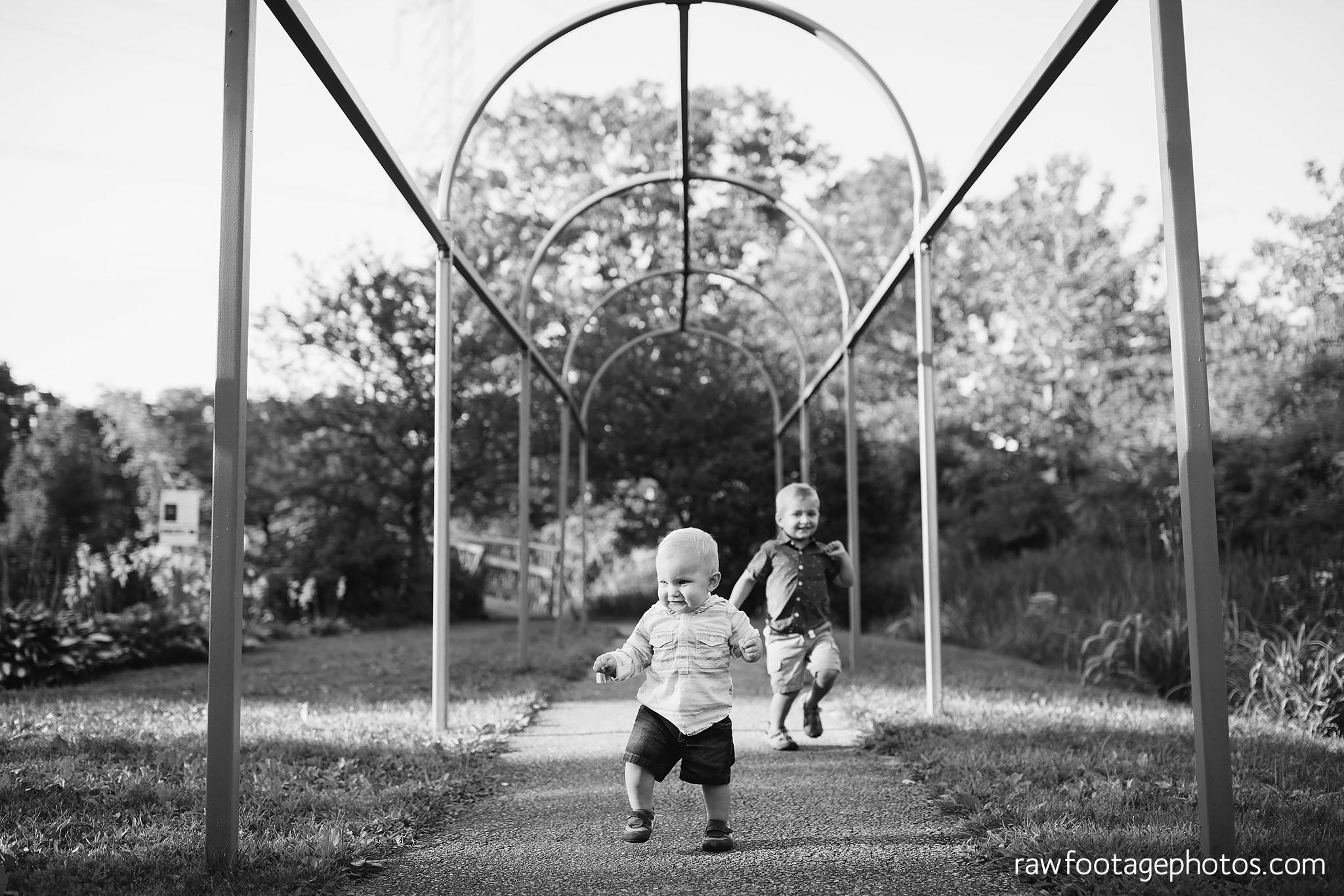 london_ontario_family_photographer-waterworks_park-st_thomas_ontario-raw_footage_photography005.jpg
