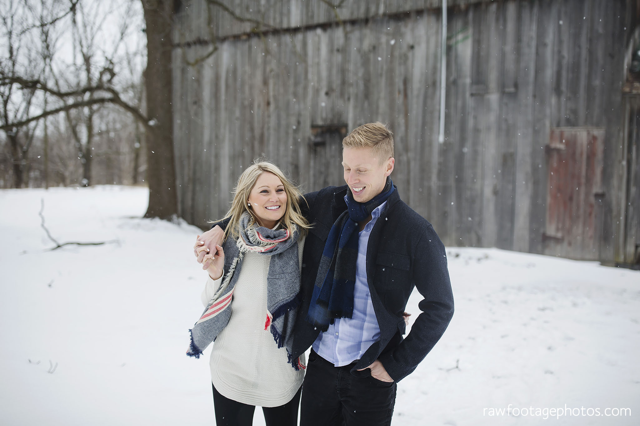 london_ontario_wedding_photographer-engagement_session-goderich_ontario-winter_e_session-barn_photos-raw_footage_photography006.jpg