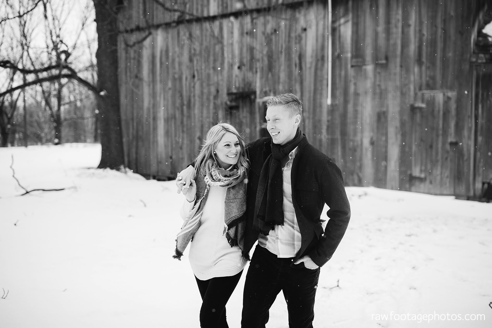 london_ontario_wedding_photographer-engagement_session-goderich_ontario-winter_e_session-barn_photos-raw_footage_photography005.jpg