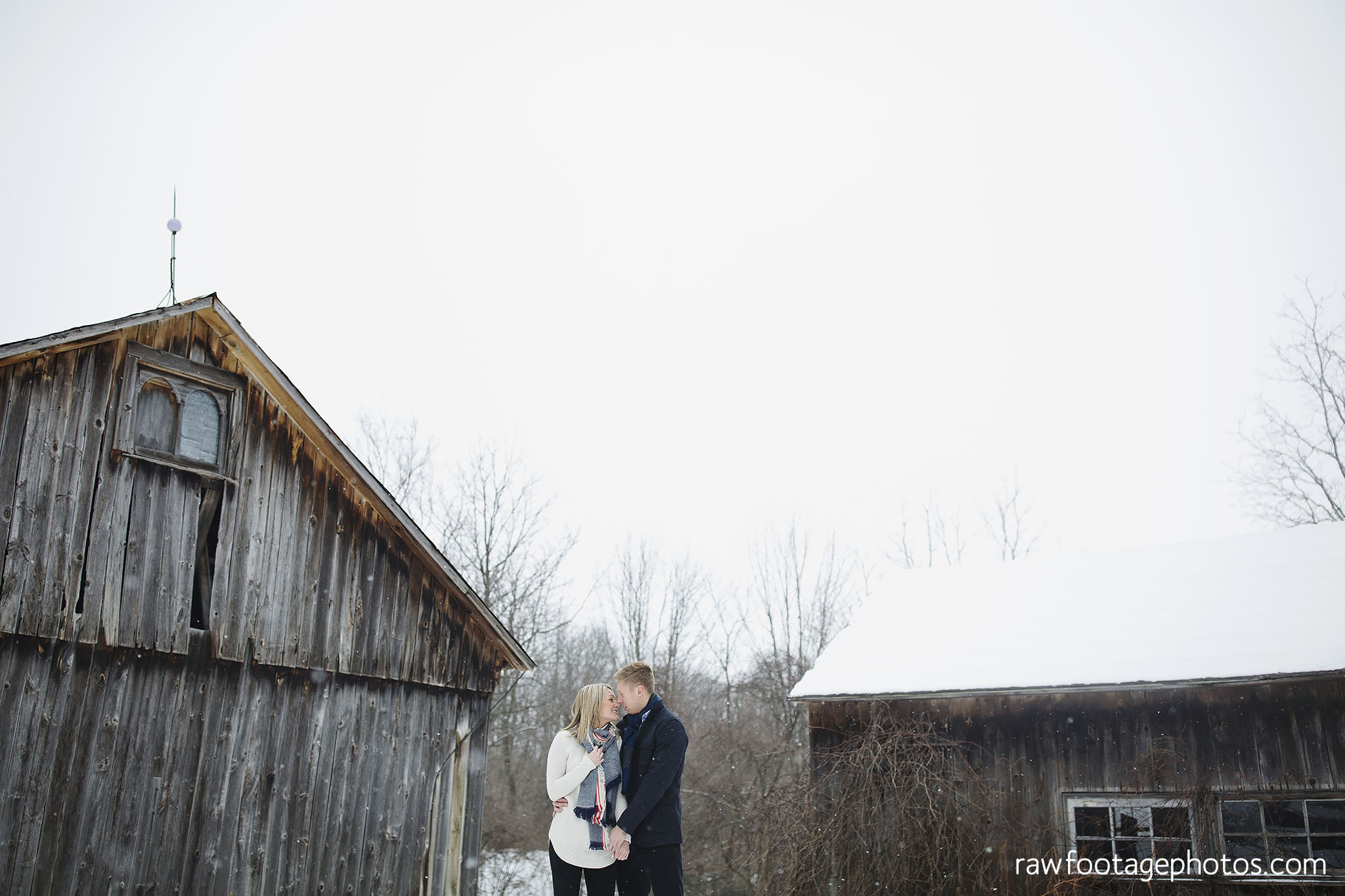 london_ontario_wedding_photographer-engagement_session-goderich_ontario-winter_e_session-barn_photos-raw_footage_photography007.jpg