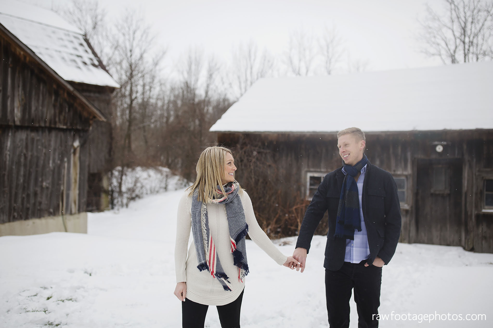 london_ontario_wedding_photographer-engagement_session-goderich_ontario-winter_e_session-barn_photos-raw_footage_photography011.jpg