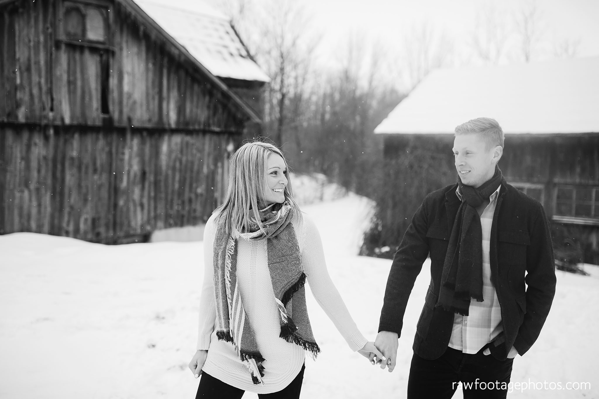 london_ontario_wedding_photographer-engagement_session-goderich_ontario-winter_e_session-barn_photos-raw_footage_photography012.jpg