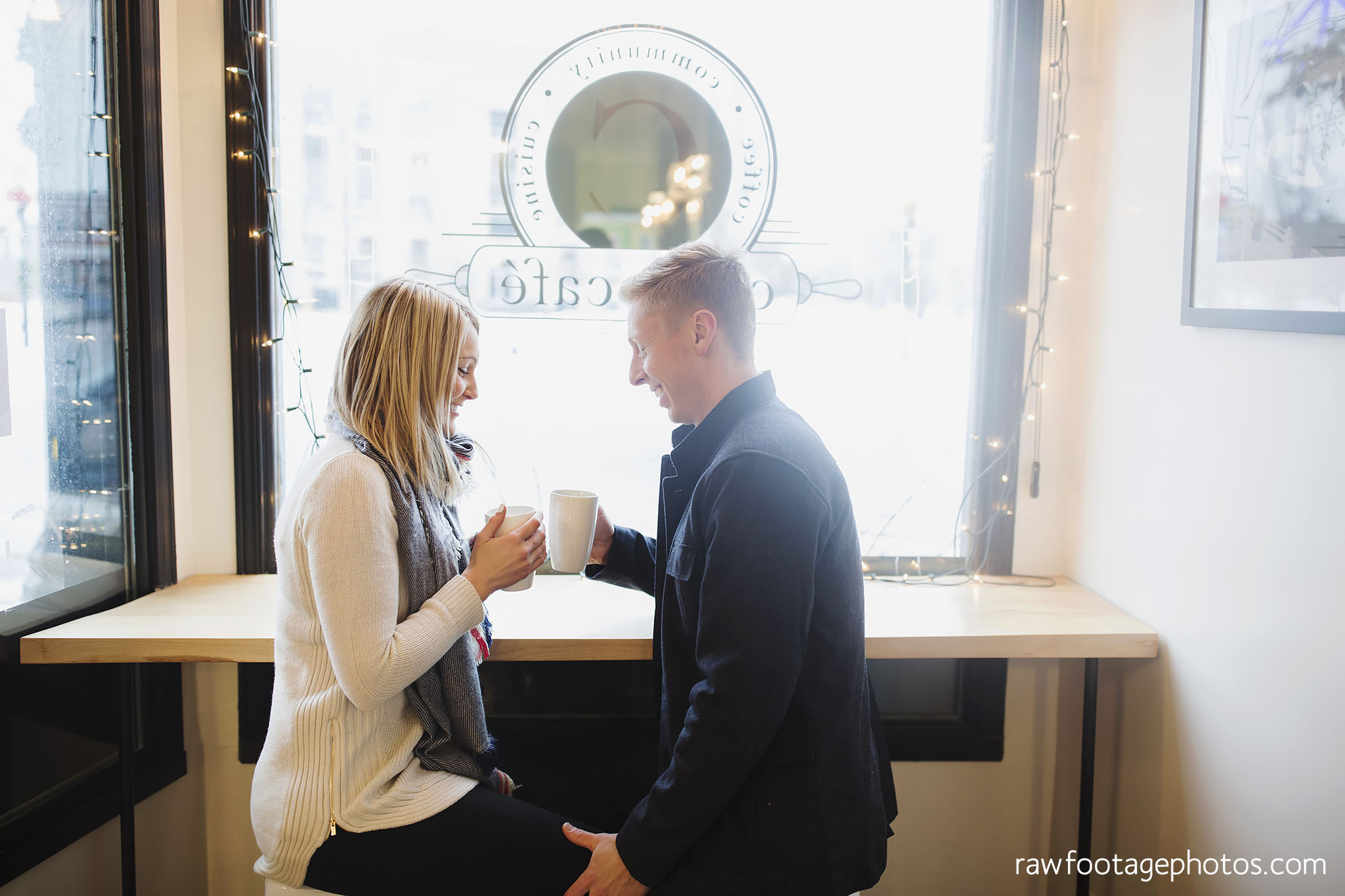 london_ontario_wedding_photographer-engagement_session-goderich_ontario-winter_e_session-barn_photos-raw_footage_photography019.jpg