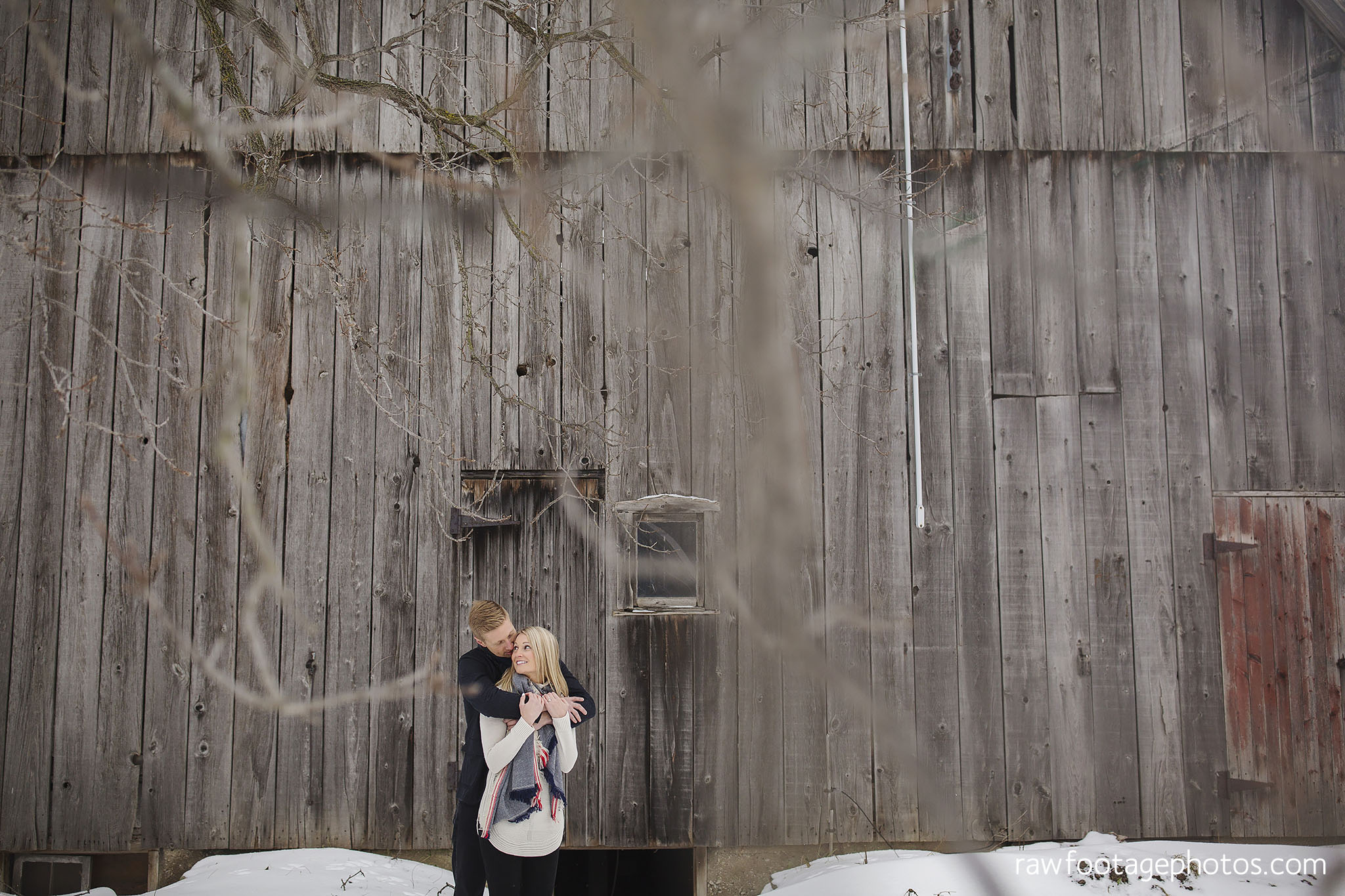 london_ontario_wedding_photographer-engagement_session-goderich_ontario-winter_e_session-barn_photos-raw_footage_photography015.jpg