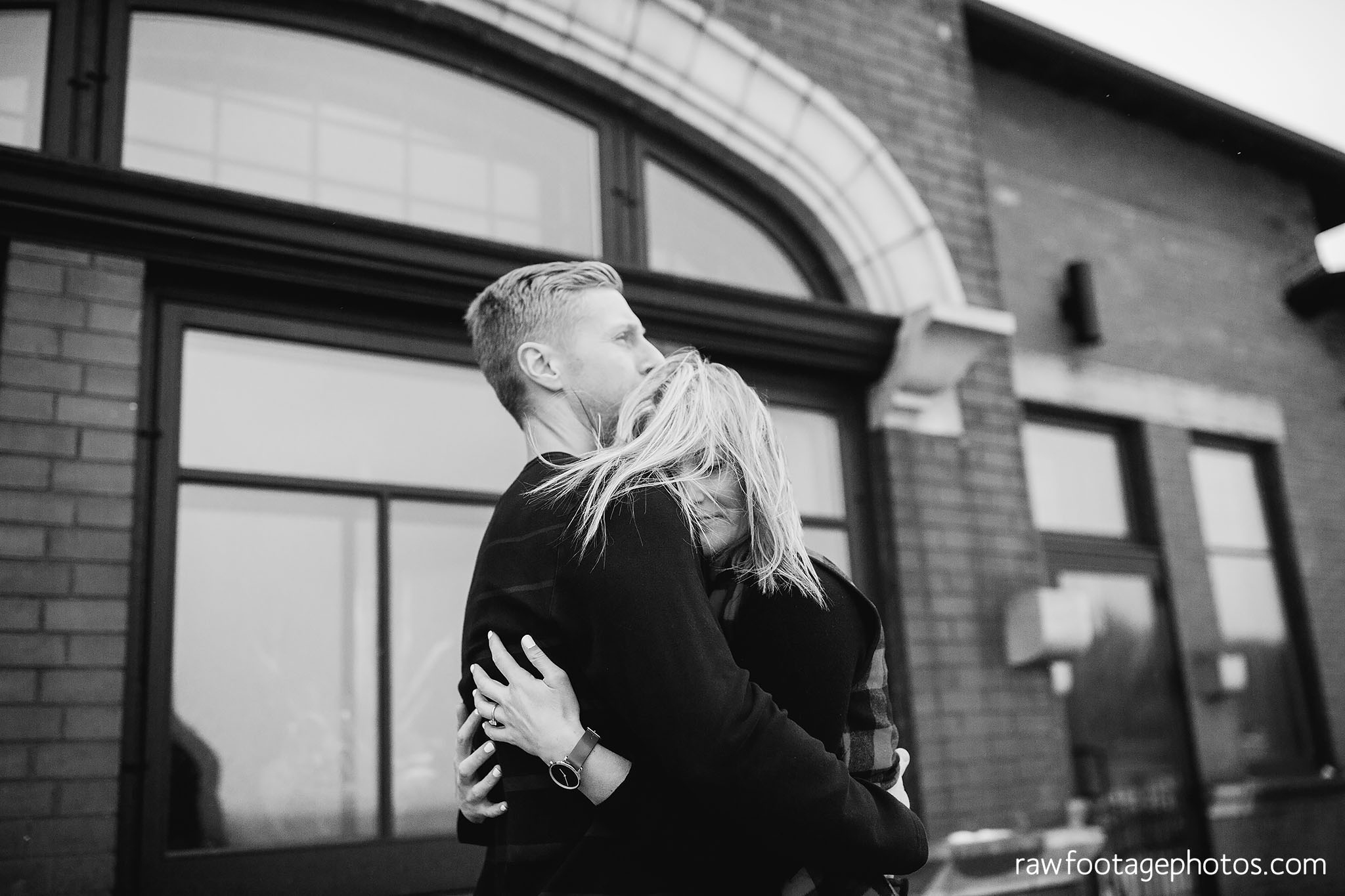 london_ontario_wedding_photographer-engagement_session-goderich_ontario-winter_e_session-barn_photos-raw_footage_photography036.jpg