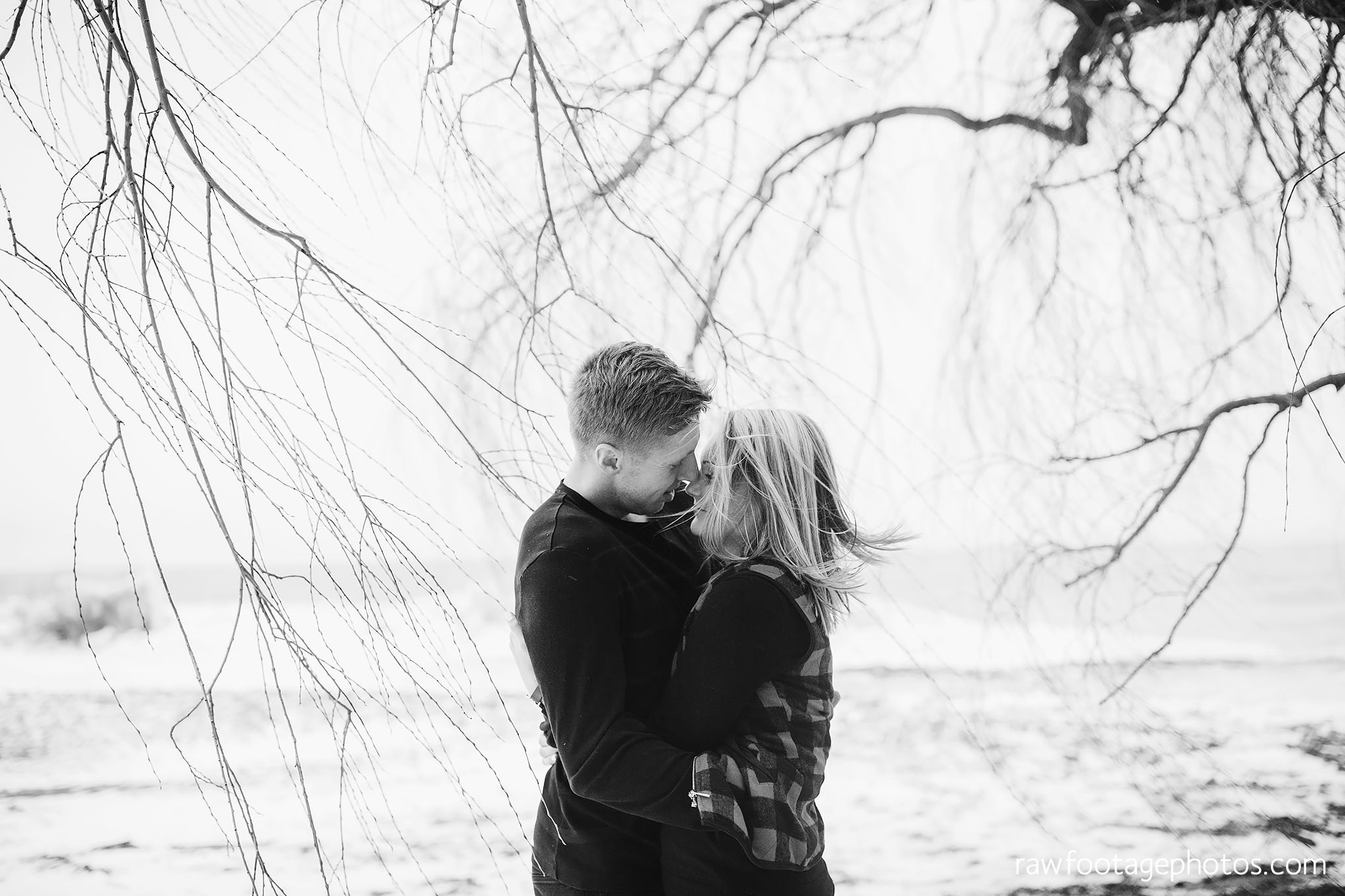 london_ontario_wedding_photographer-engagement_session-goderich_ontario-winter_e_session-barn_photos-raw_footage_photography038.jpg