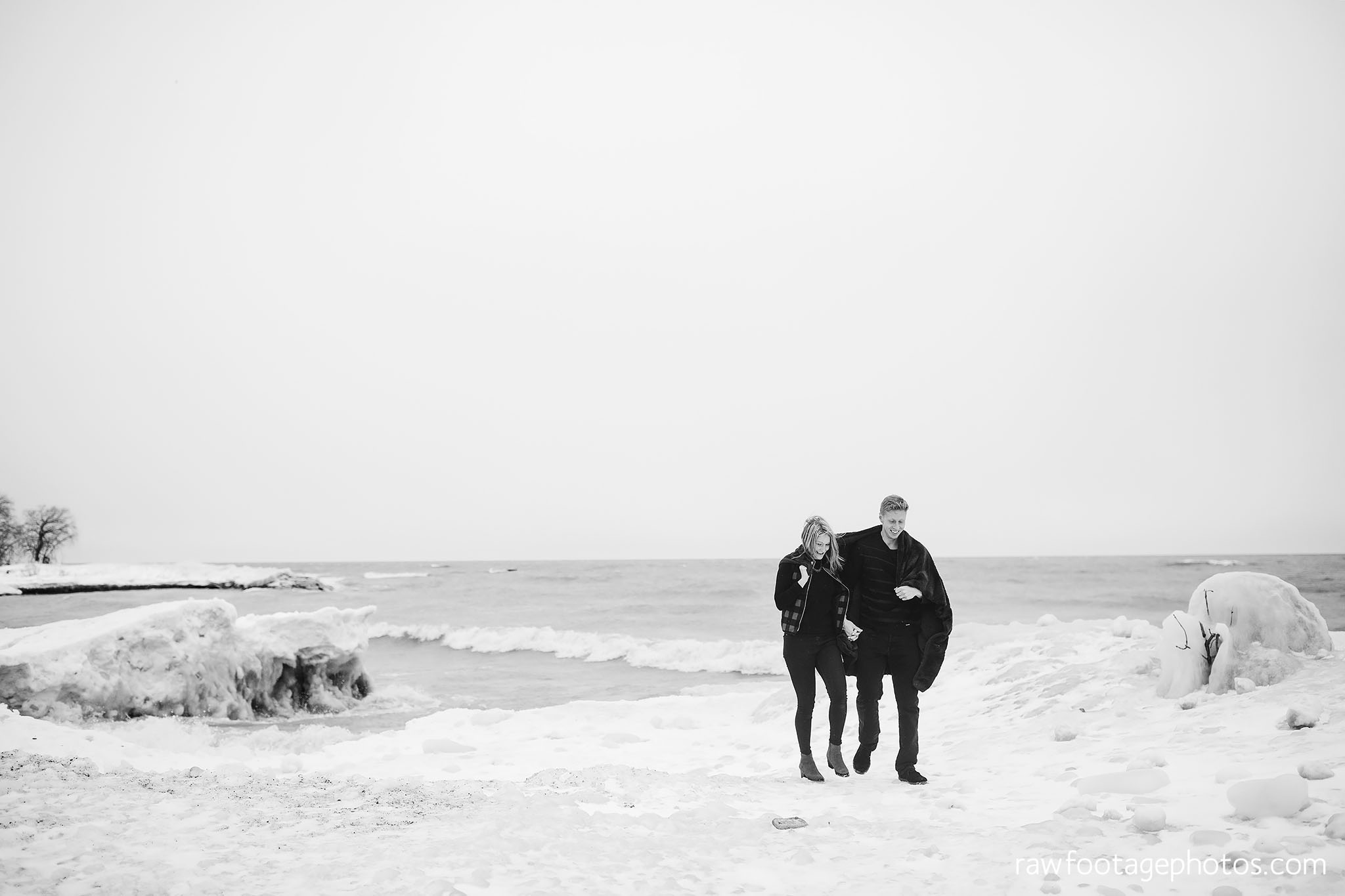 london_ontario_wedding_photographer-engagement_session-goderich_ontario-winter_e_session-barn_photos-raw_footage_photography040.jpg