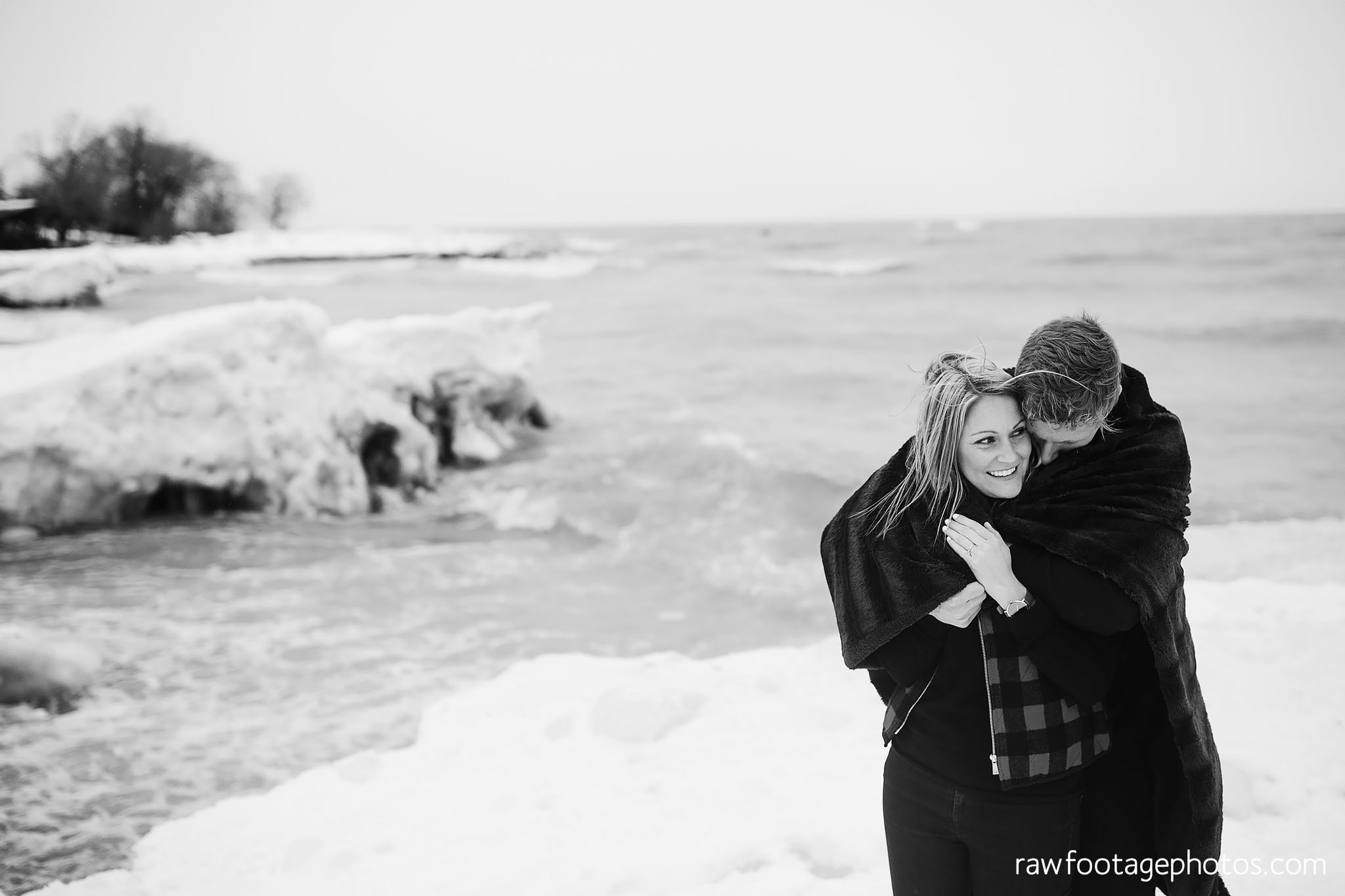 london_ontario_wedding_photographer-engagement_session-goderich_ontario-winter_e_session-barn_photos-raw_footage_photography039.jpg