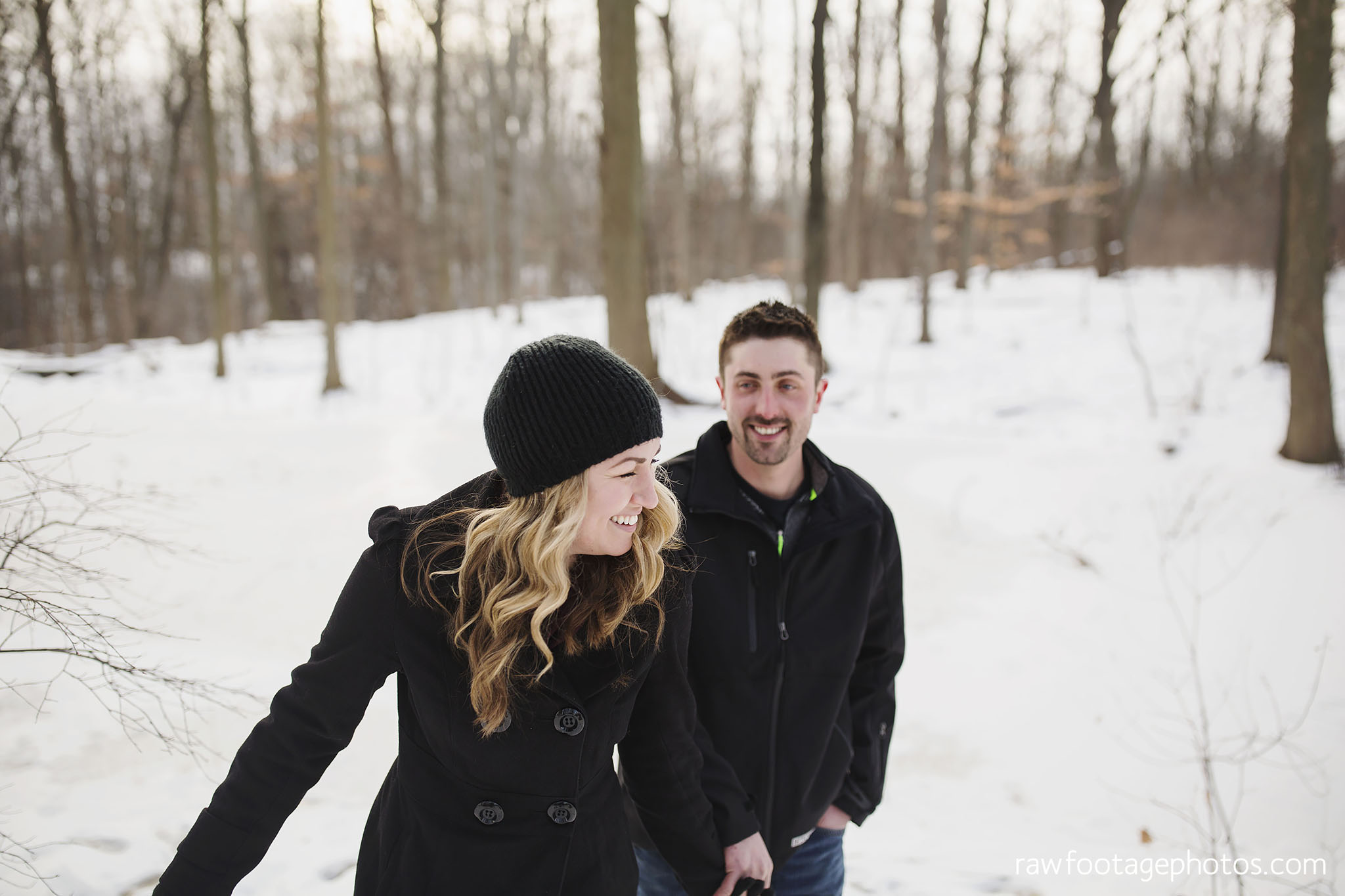 london_ontario_wedding_photographer-engagement_session-winter_engagement_photos-raw_footage_photography012.jpg