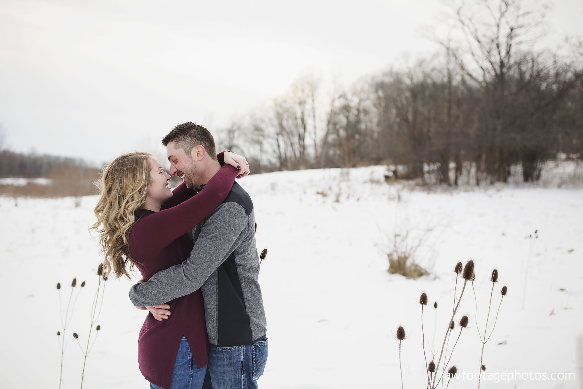 london_ontario_wedding_photographer-engagement_session-winter_engagement_photos-raw_footage_photography018.jpg