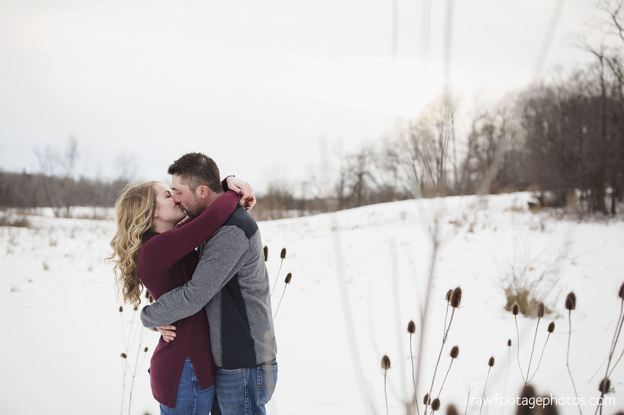 london_ontario_wedding_photographer-engagement_session-winter_engagement_photos-raw_footage_photography019.jpg