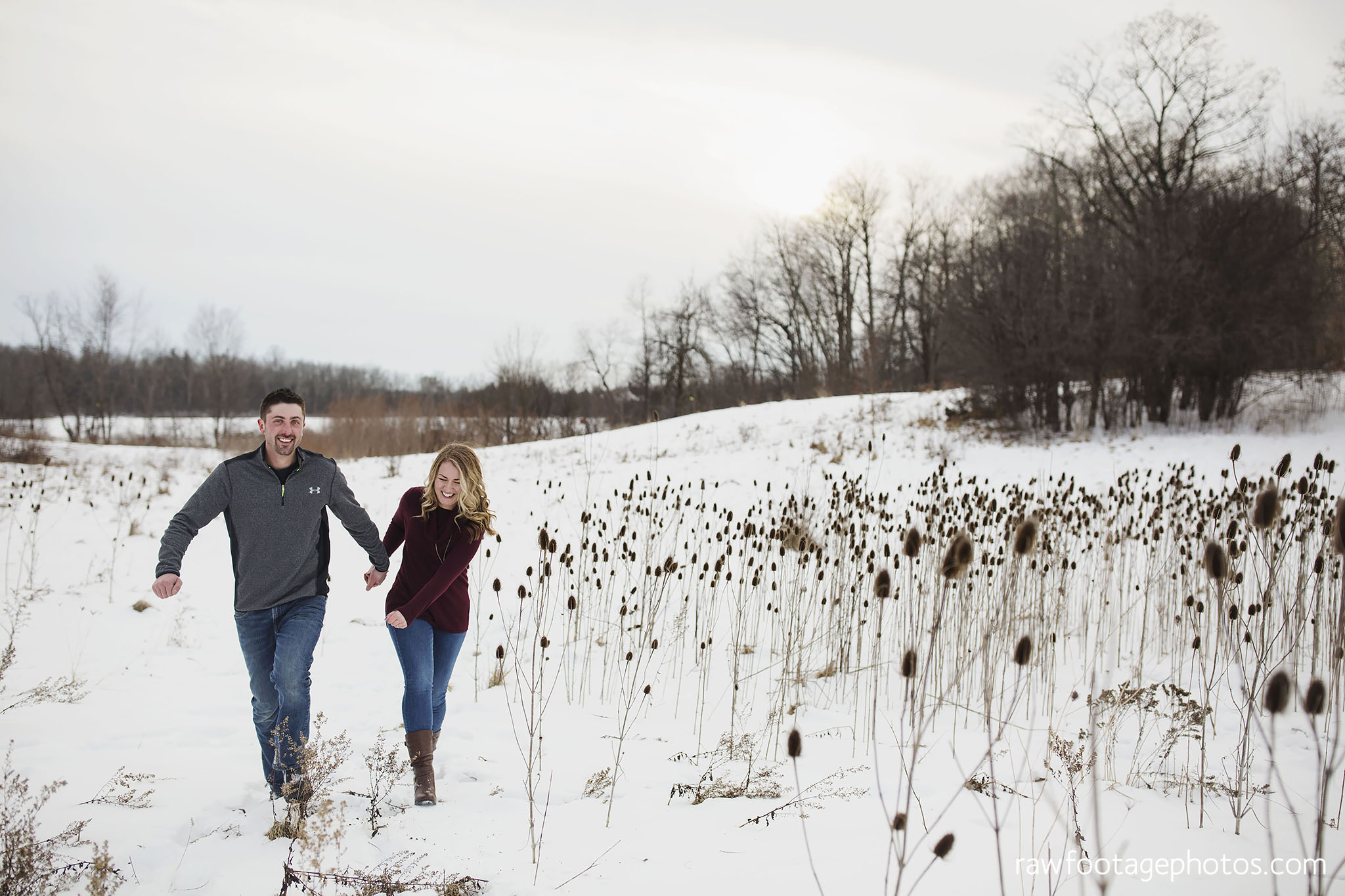 london_ontario_wedding_photographer-engagement_session-winter_engagement_photos-raw_footage_photography021.jpg