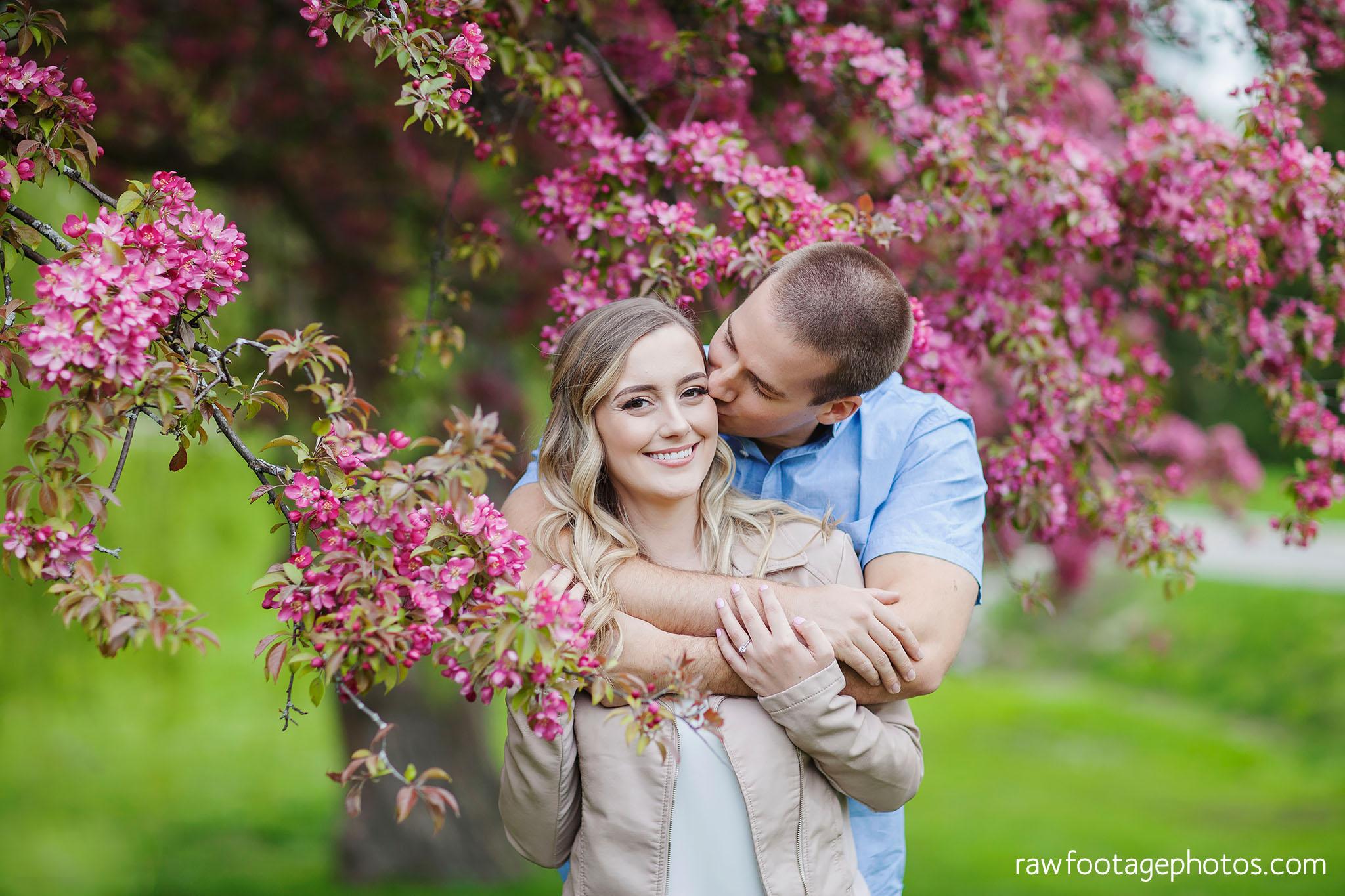 london_ontario_wedding_photographer-raw_footage_photography-engagement_session-engagement_photos-spring-blossoms-blooms006.jpg