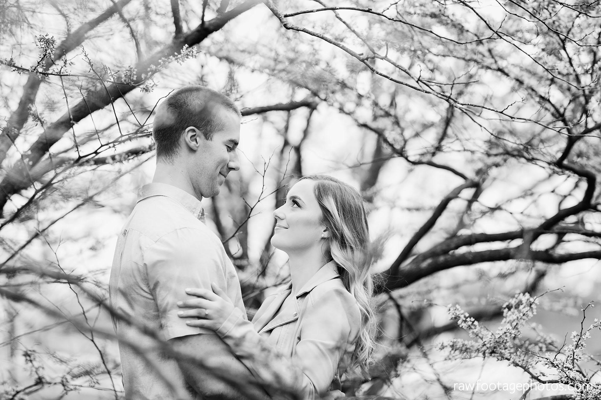 london_ontario_wedding_photographer-raw_footage_photography-engagement_session-engagement_photos-spring-blossoms-blooms015.jpg