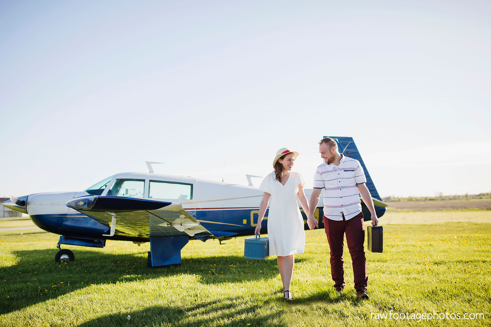 london_ontario_wedding_photographer-raw_footage_photography-engagement_session-airport_session-airplane-balloons-apple_orchard-spring_blooms-apple_blossoms002.jpg