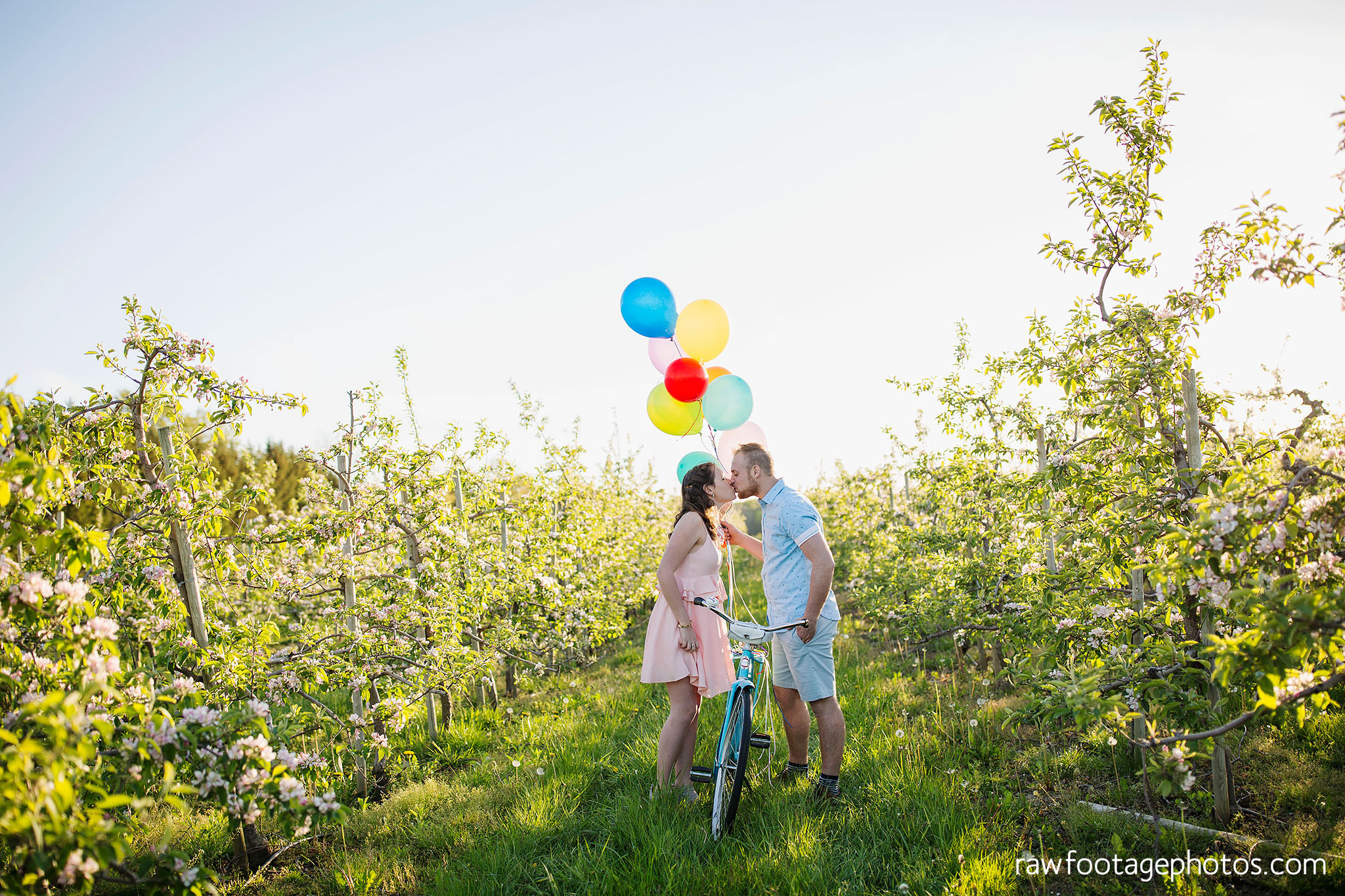 london_ontario_wedding_photographer-raw_footage_photography-engagement_session-airport_session-airplane-balloons-apple_orchard-spring_blooms-apple_blossoms022.jpg
