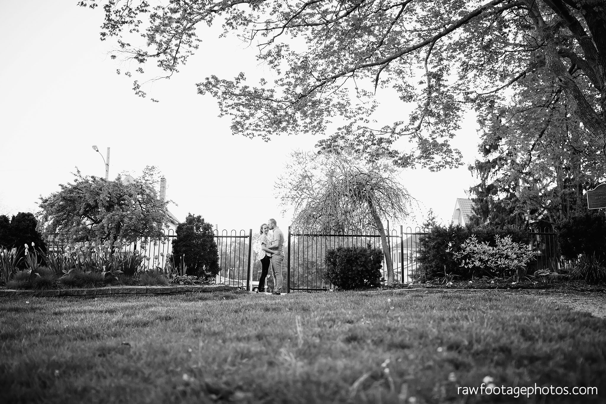 london_ontario_wedding_photographer-raw_footage_photography-engagement_session-airport_session-airplane-balloons-apple_orchard-spring_blooms-apple_blossoms037.jpg