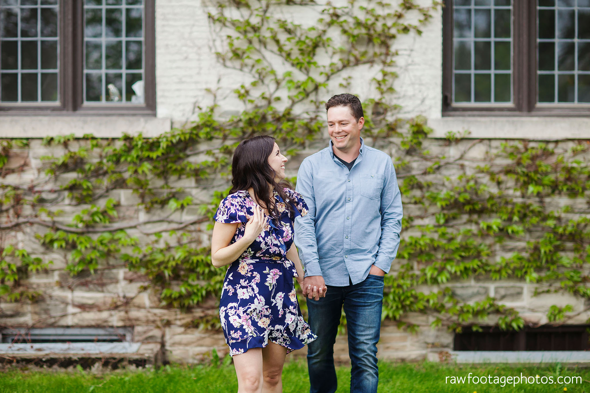 london_ontario_wedding_photographer-raw_footage_photography-engagement_session-campus_session-kings_college-uwo-spring_blooms003.jpg