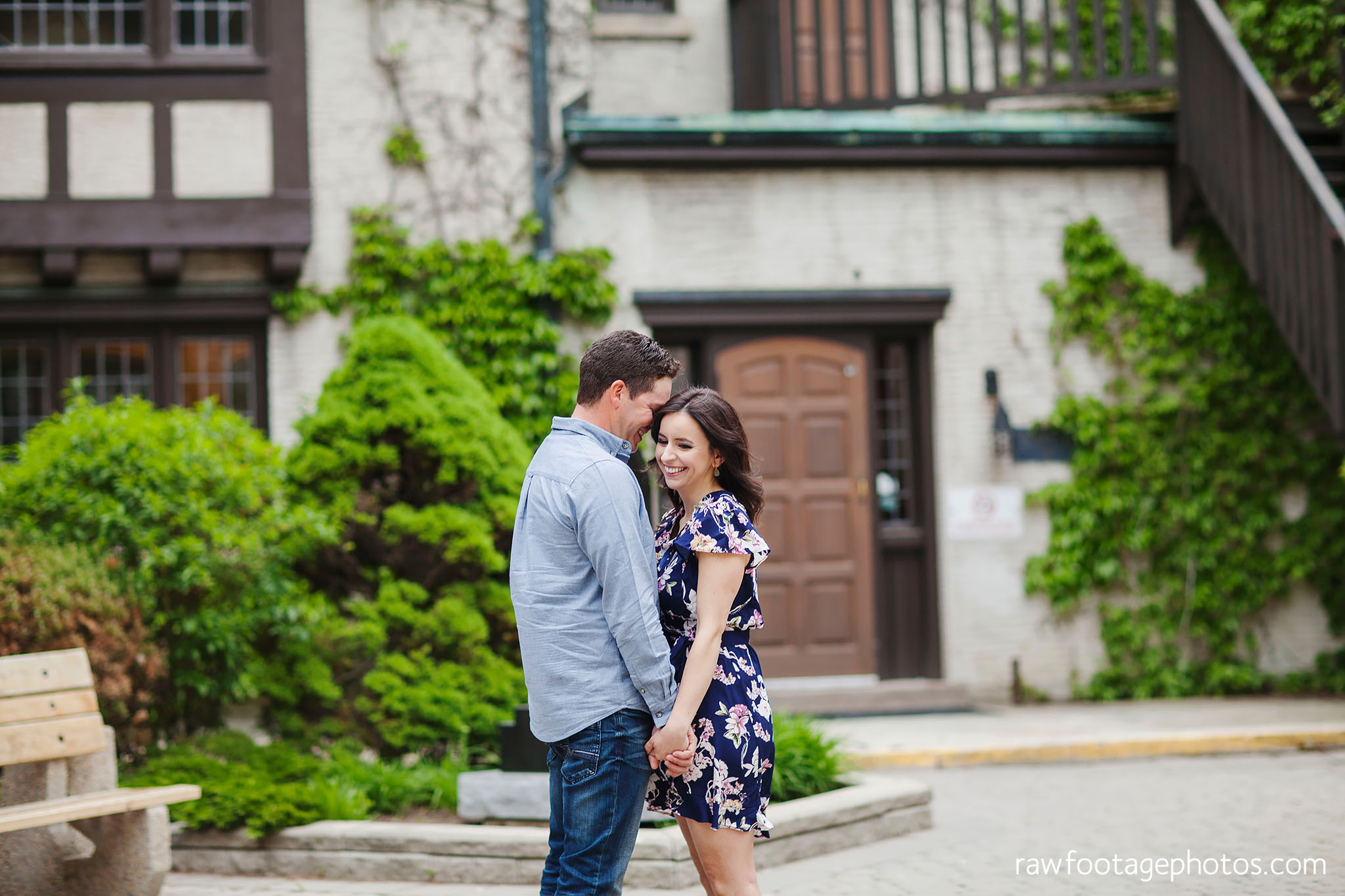 london_ontario_wedding_photographer-raw_footage_photography-engagement_session-campus_session-kings_college-uwo-spring_blooms006.jpg