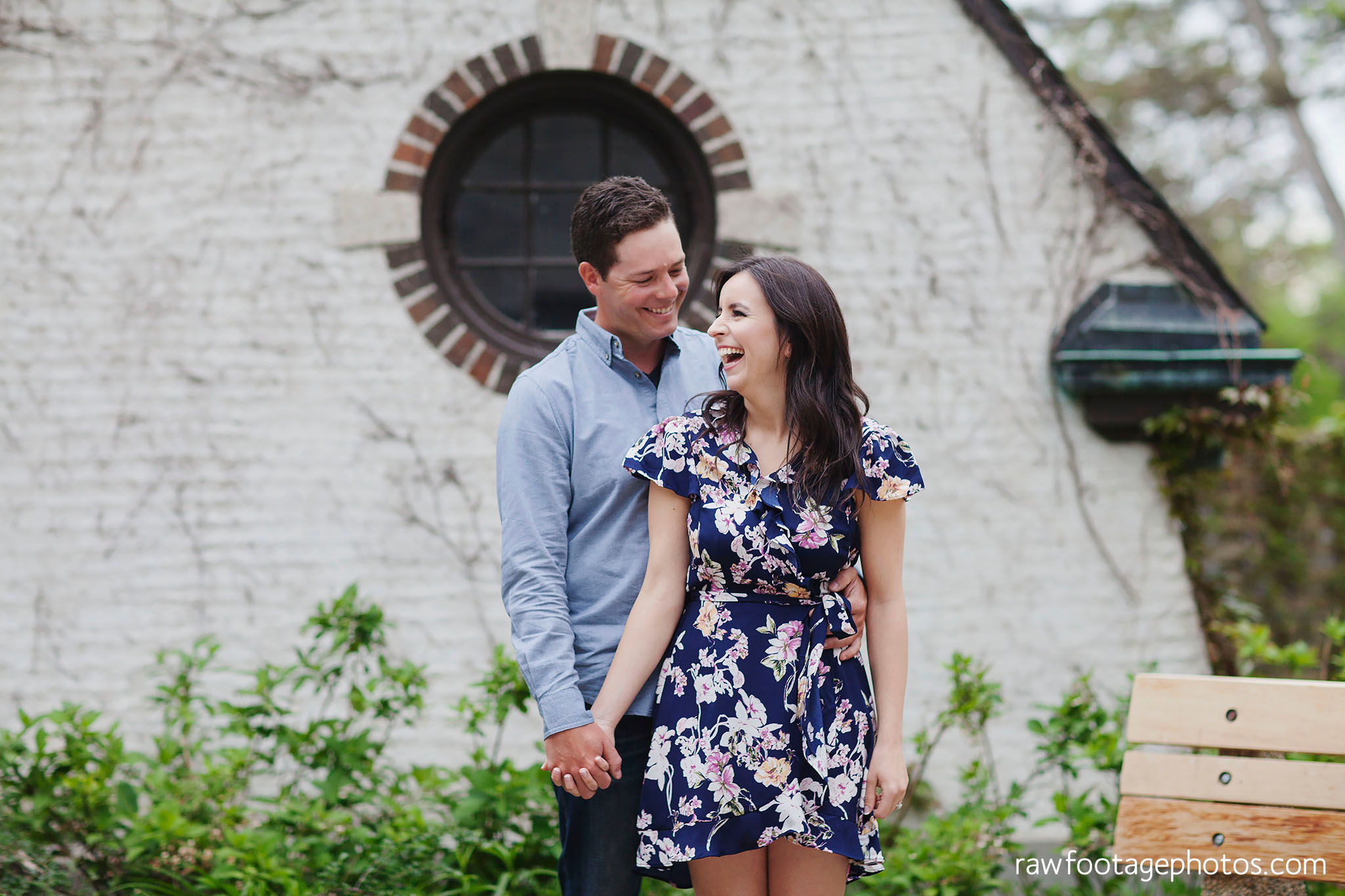 london_ontario_wedding_photographer-raw_footage_photography-engagement_session-campus_session-kings_college-uwo-spring_blooms008.jpg