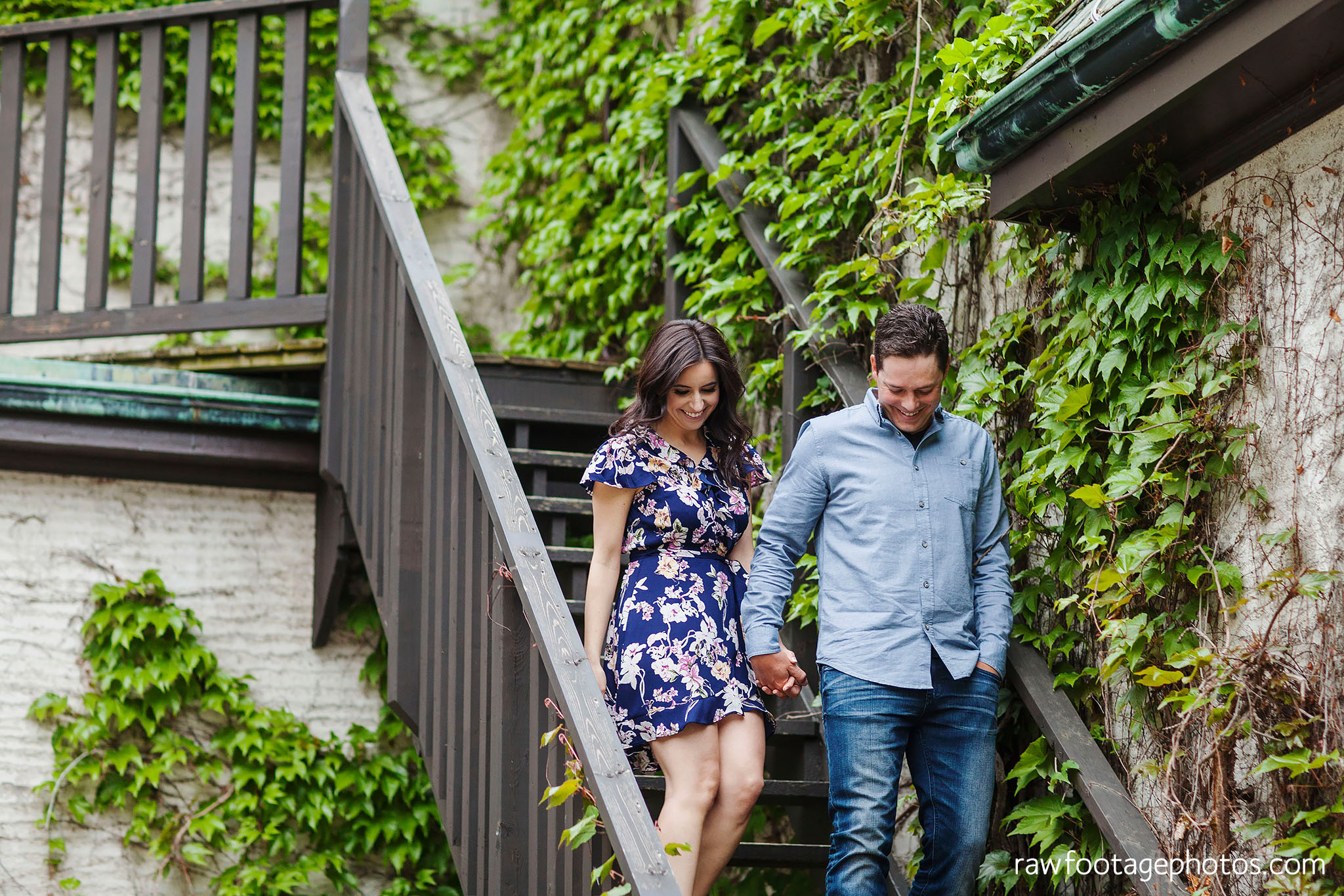london_ontario_wedding_photographer-raw_footage_photography-engagement_session-campus_session-kings_college-uwo-spring_blooms011.jpg