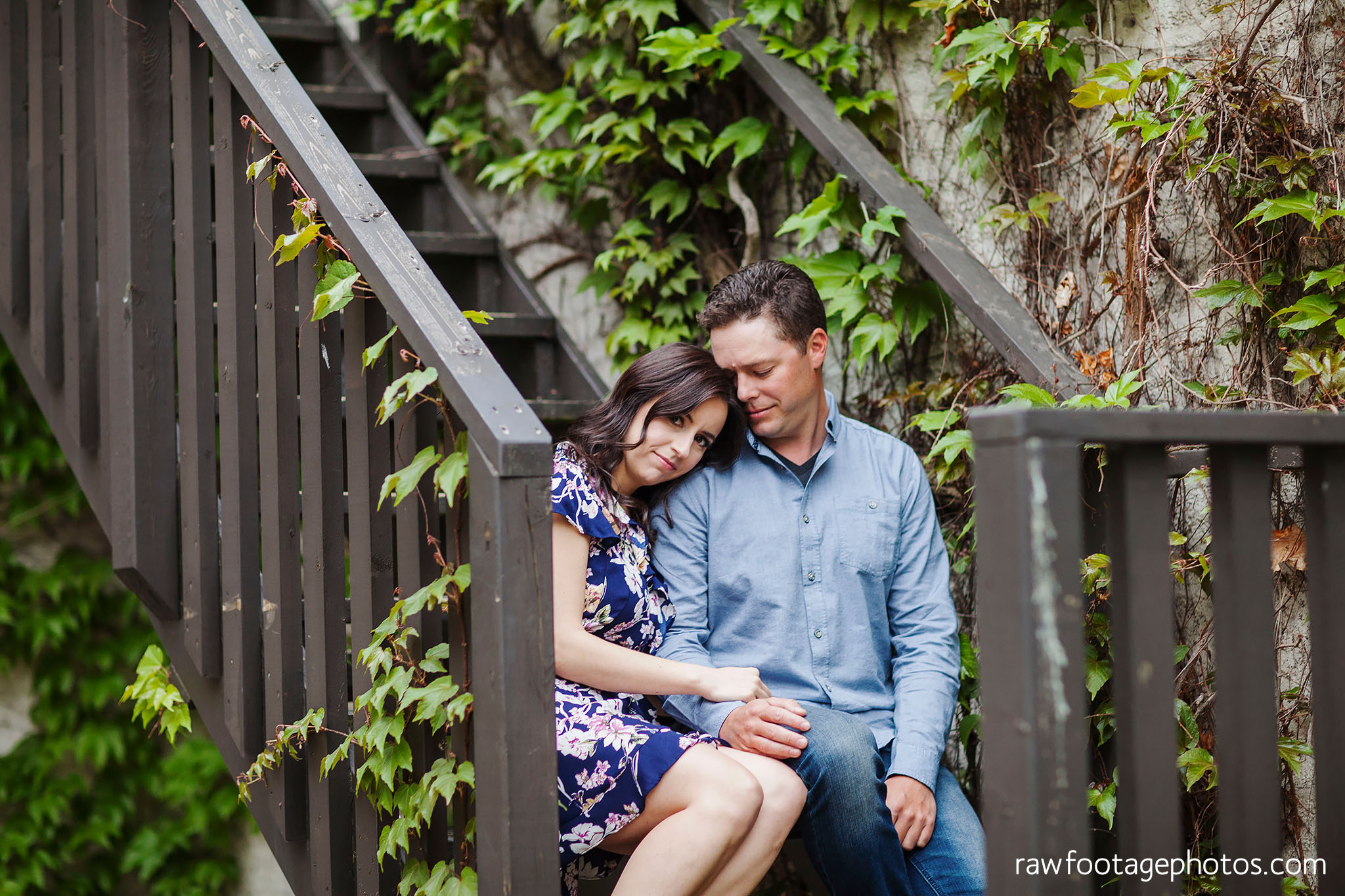 london_ontario_wedding_photographer-raw_footage_photography-engagement_session-campus_session-kings_college-uwo-spring_blooms012.jpg