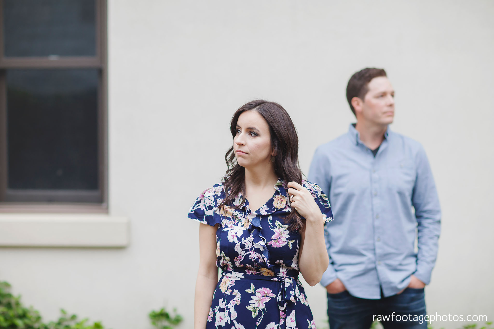 london_ontario_wedding_photographer-raw_footage_photography-engagement_session-campus_session-kings_college-uwo-spring_blooms013.jpg