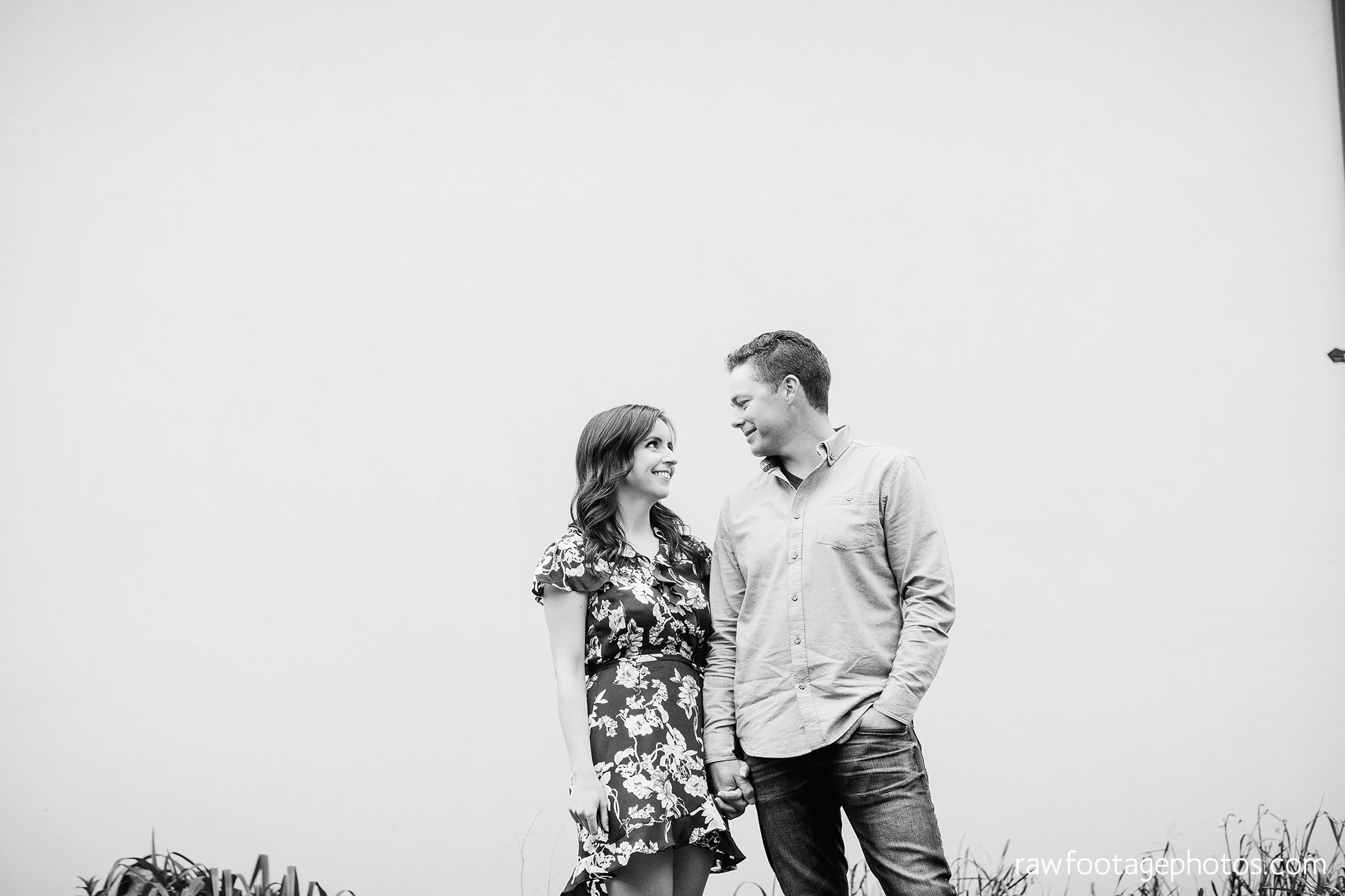 london_ontario_wedding_photographer-raw_footage_photography-engagement_session-campus_session-kings_college-uwo-spring_blooms017.jpg