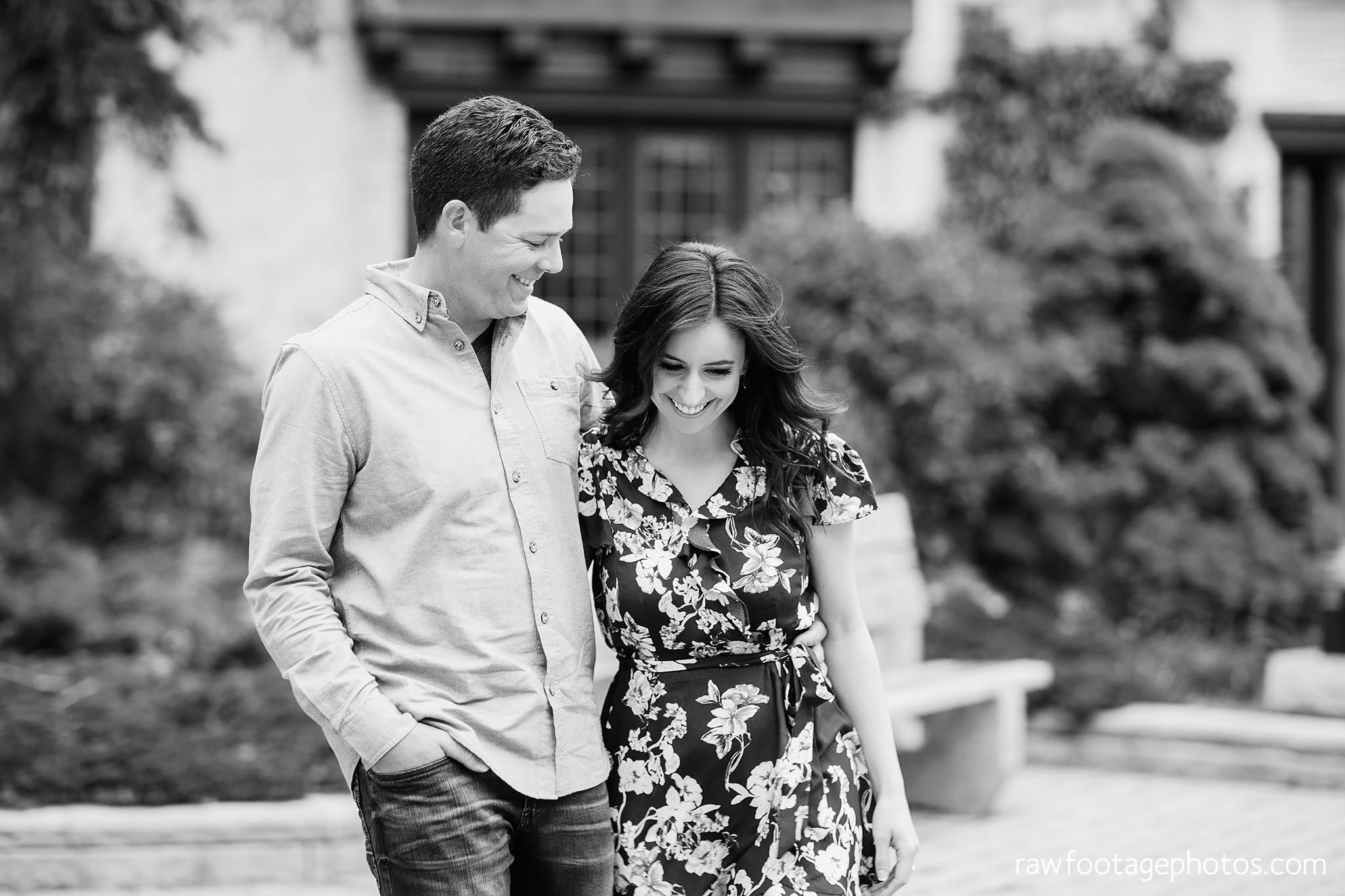 london_ontario_wedding_photographer-raw_footage_photography-engagement_session-campus_session-kings_college-uwo-spring_blooms022.jpg