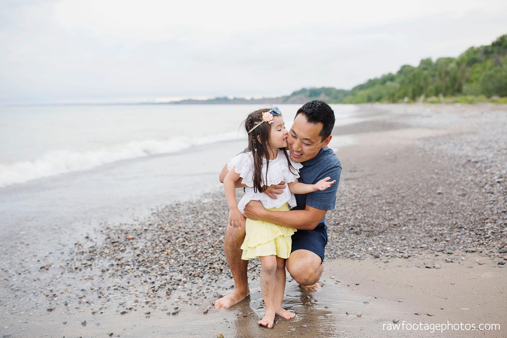 london_ontario_photographer-raw_footage_photography-beach_minis-port_stanley_beach-family_photographer-couple_photographer-lifestyle_photographer006.jpg