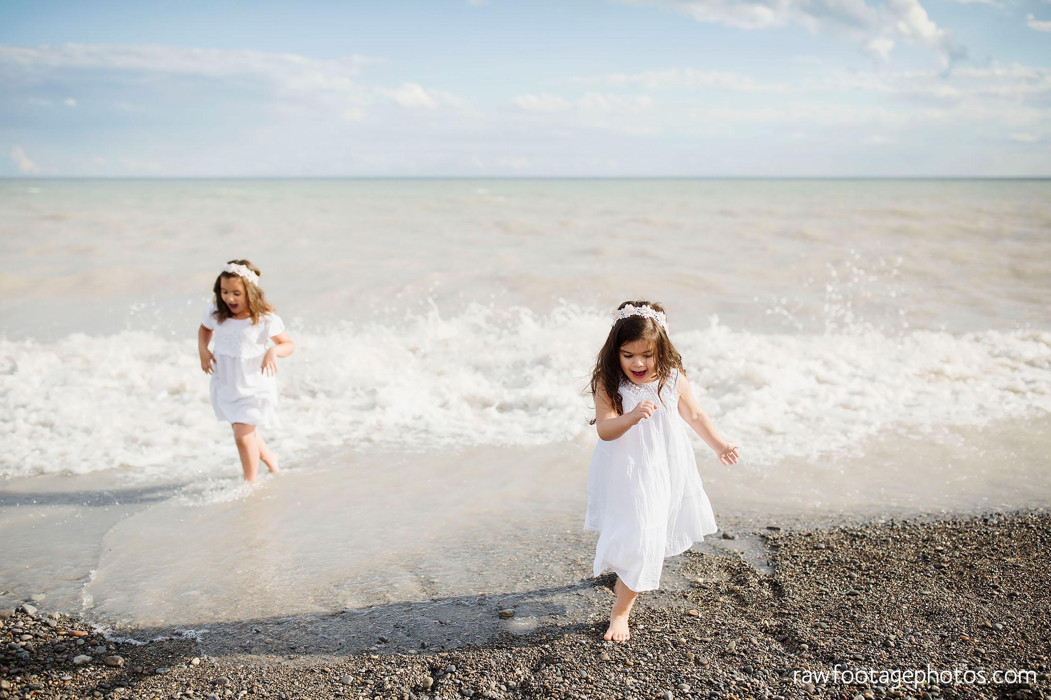 london_ontario_photographer-raw_footage_photography-beach_minis-port_stanley_beach-family_photographer-couple_photographer-lifestyle_photographer028.jpg