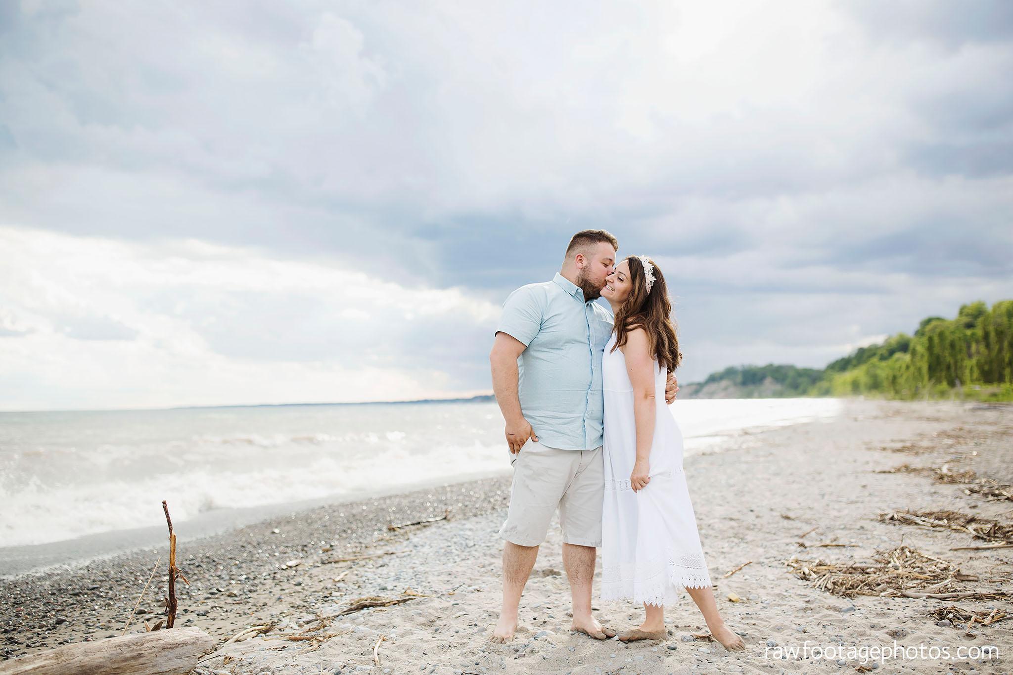 london_ontario_photographer-raw_footage_photography-beach_minis-port_stanley_beach-family_photographer-couple_photographer-lifestyle_photographer030.jpg