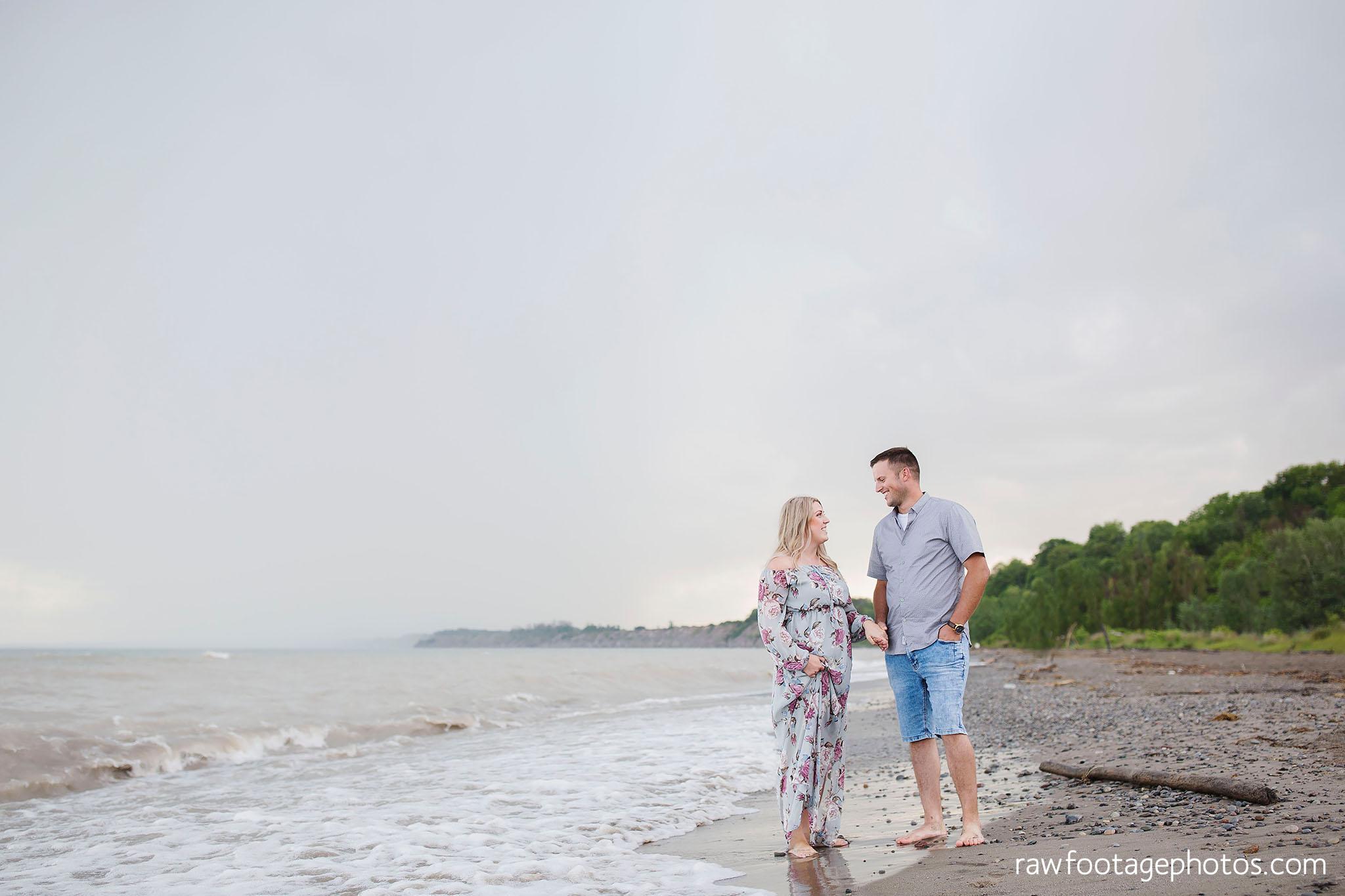 london_ontario_photographer-raw_footage_photography-beach_minis-port_stanley_beach-family_photographer-couple_photographer-lifestyle_photographer037.jpg